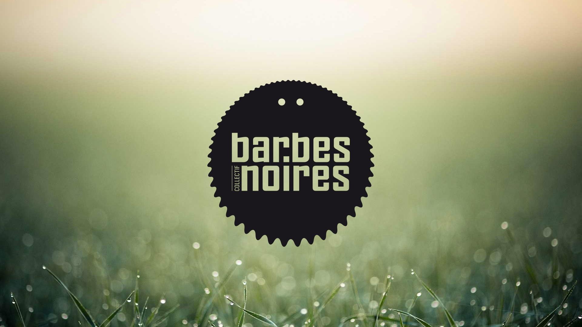 01_florian_branchet_designer_graphique_logo_barbes_noires