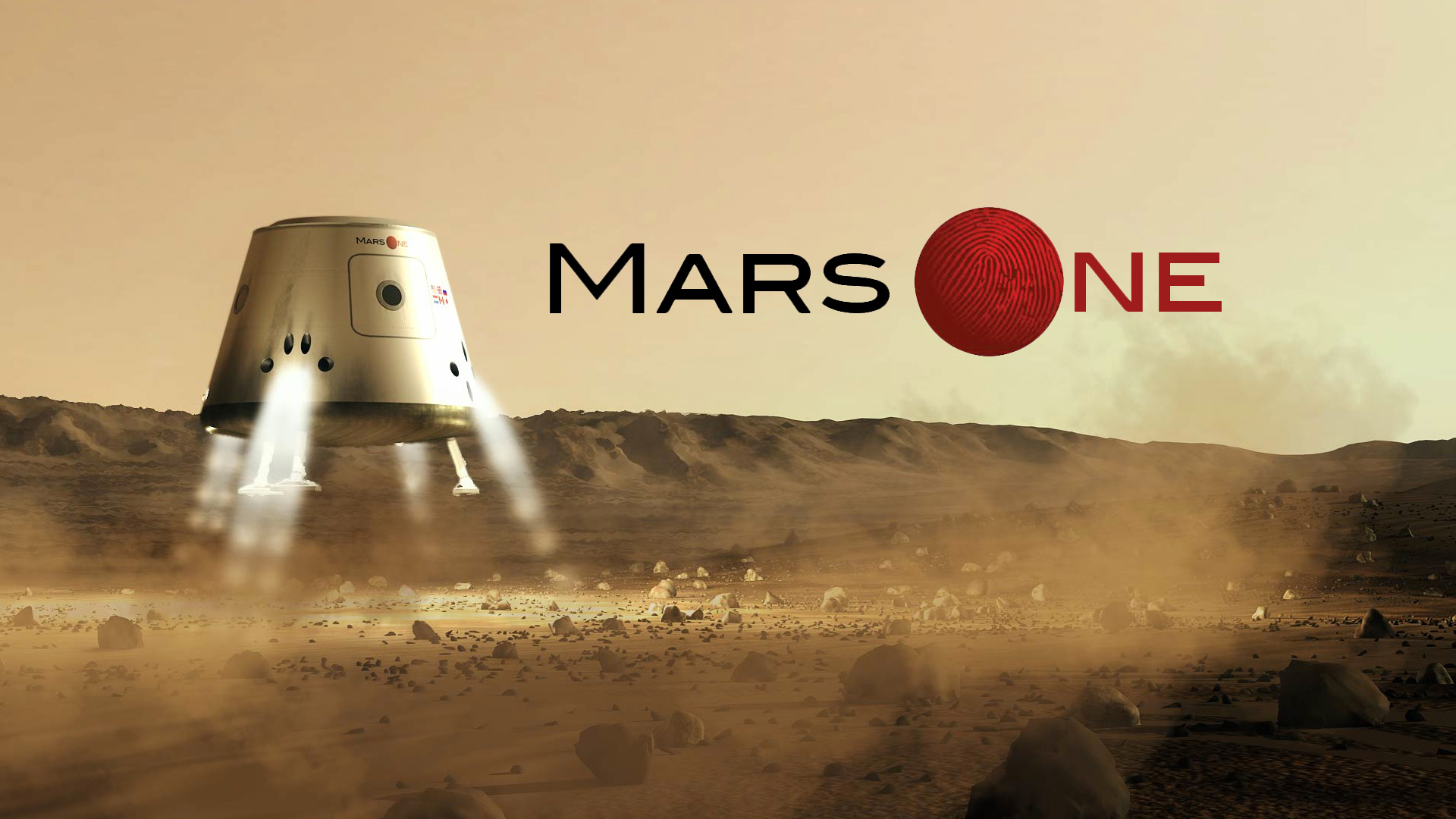 01_florian_branchet_designer_graphique_mars_one_intro