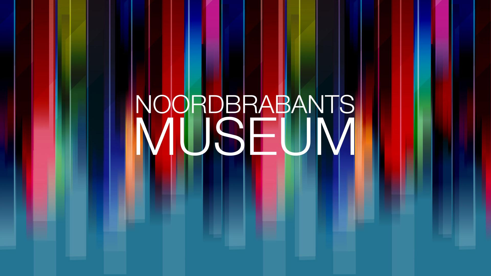 01_florian_branchet_designer_graphique_noordbrabants_museum_logo