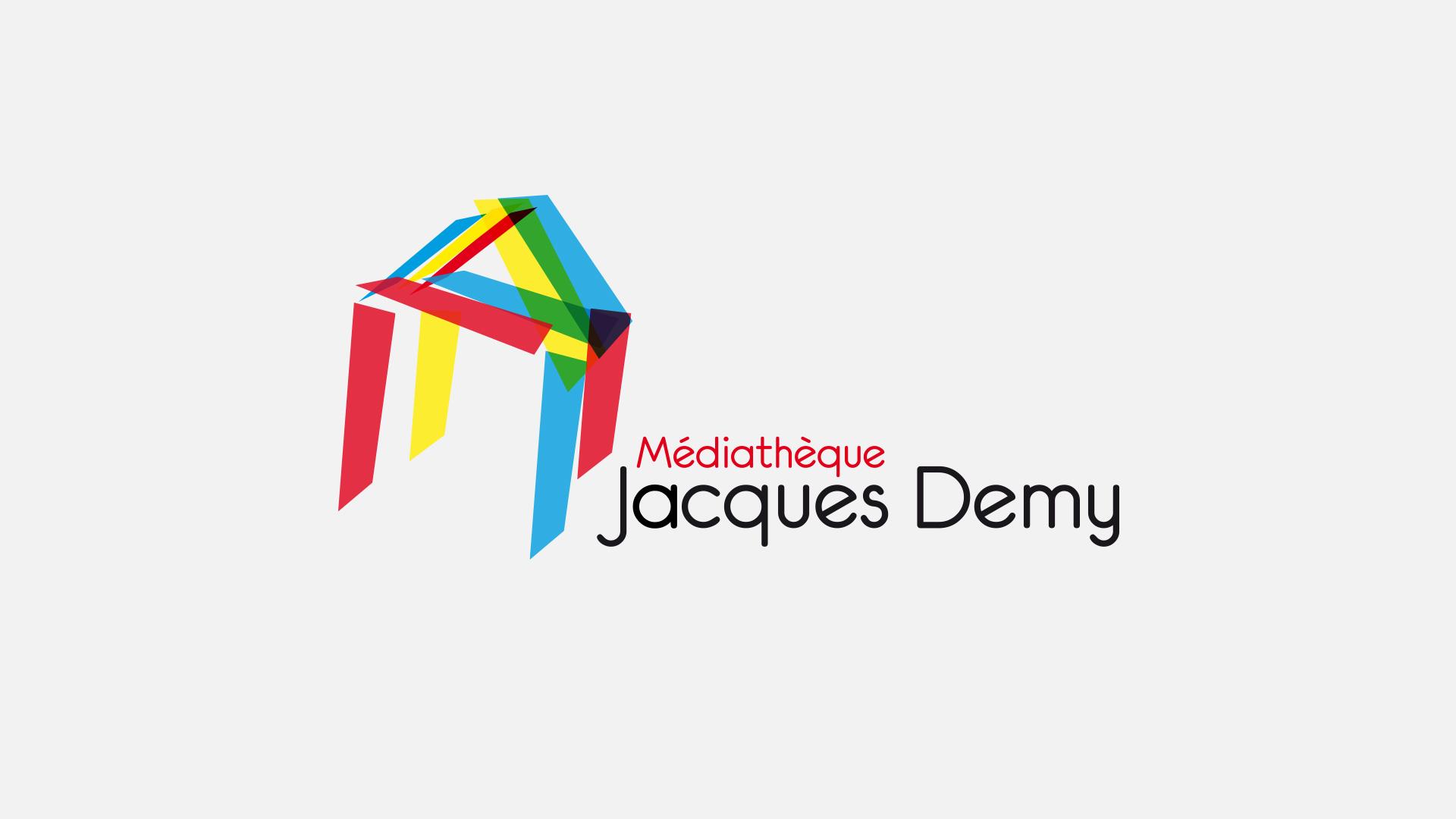 02_florian_branchet_designer_graphique_demy_logo