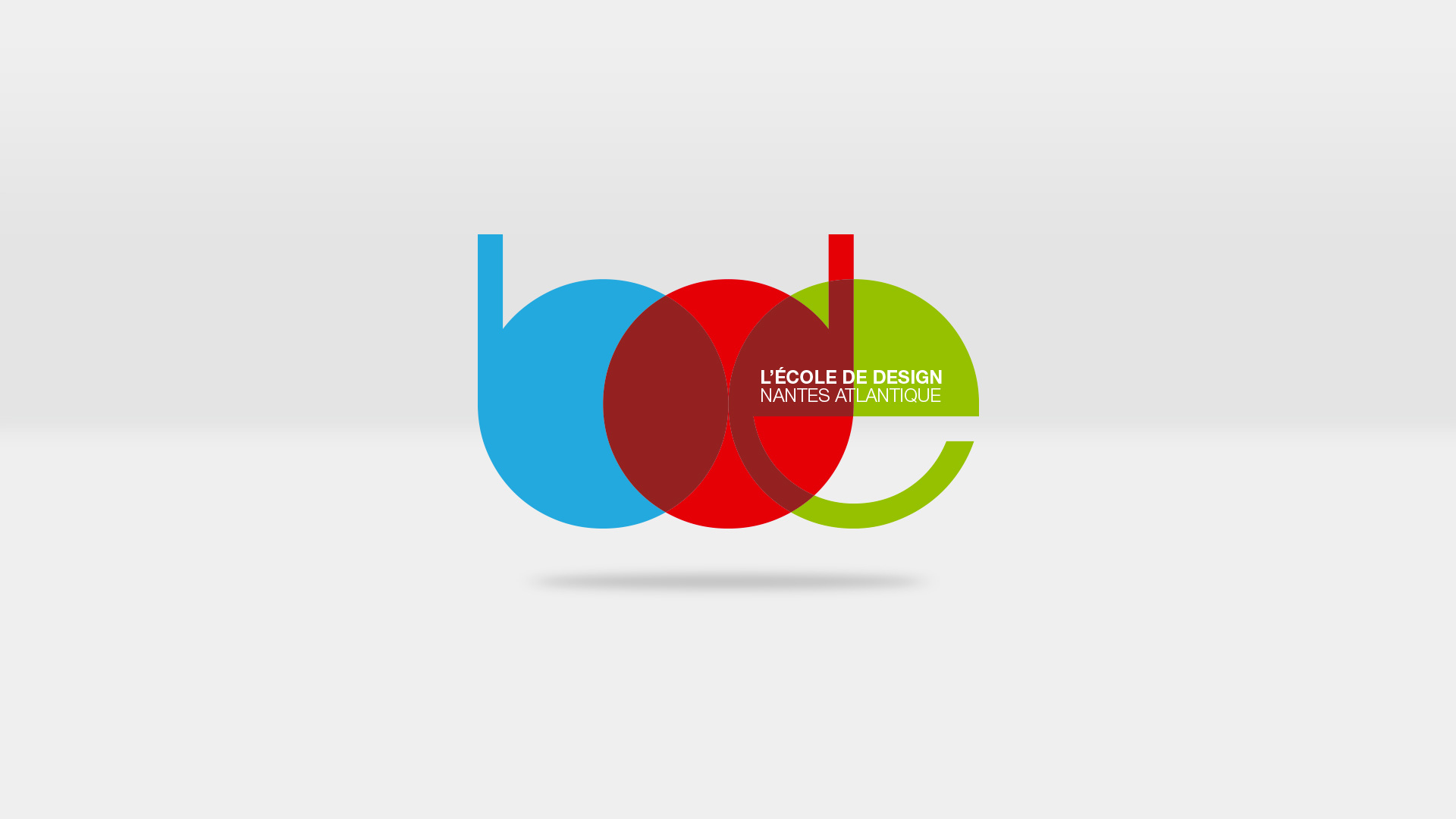 02_florian_branchet_designer_graphique_logo_bde