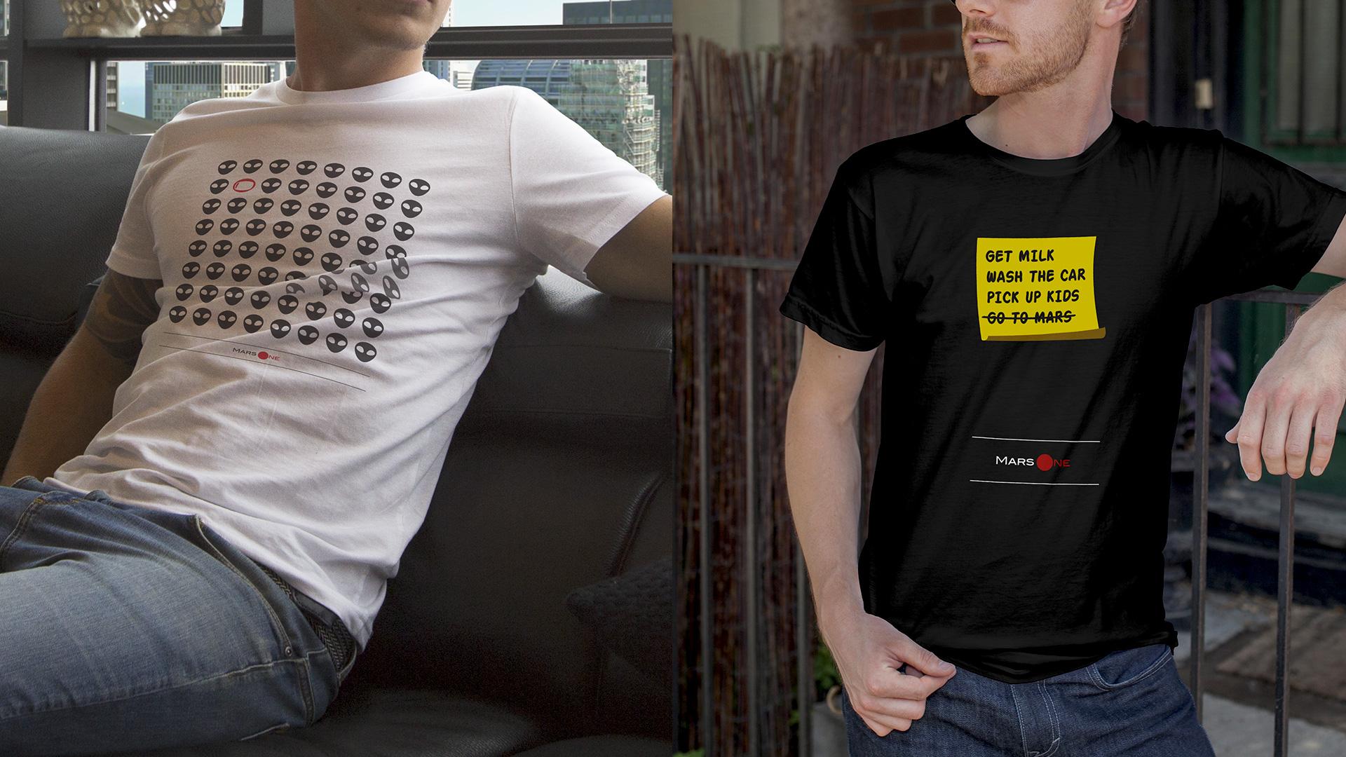 02_florian_branchet_designer_graphique_mars_one_tee_shirt