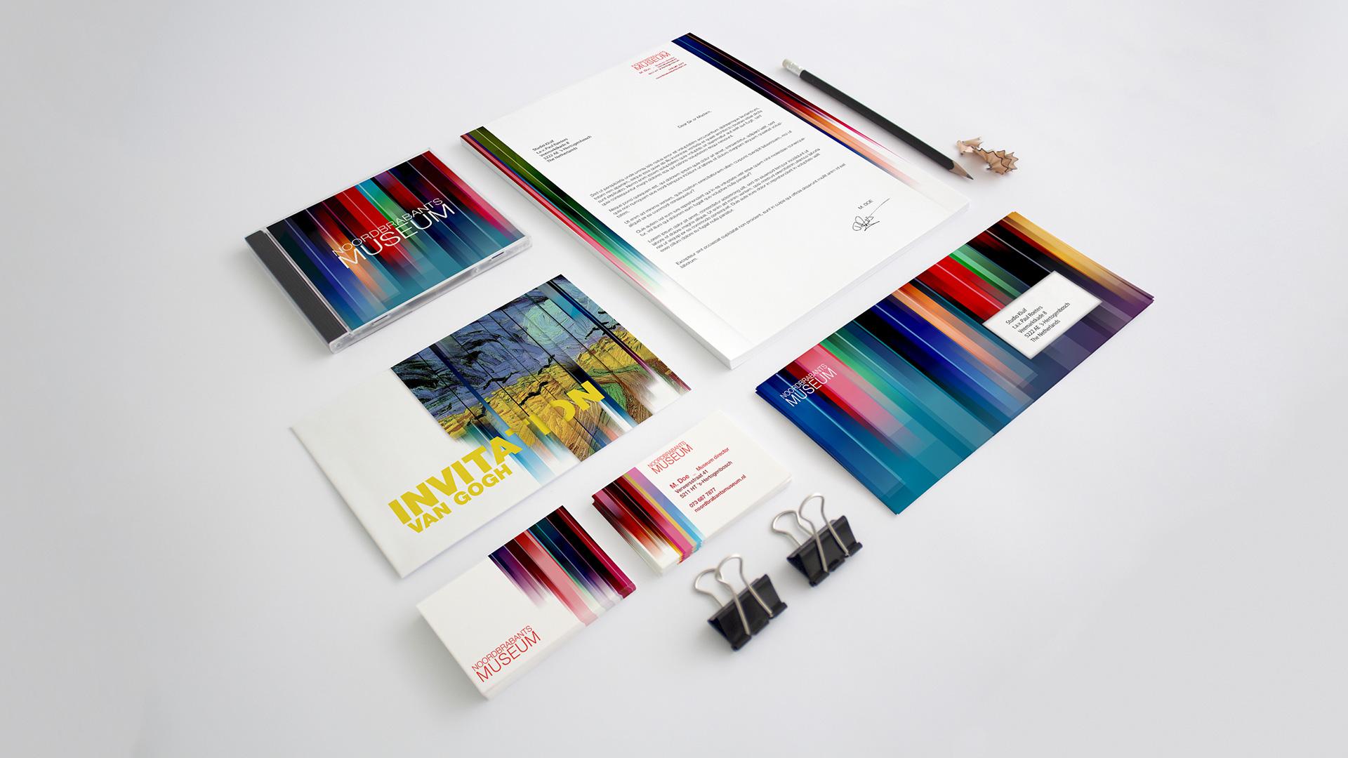 02_florian_branchet_designer_graphique_noordbrabants_museum_identity