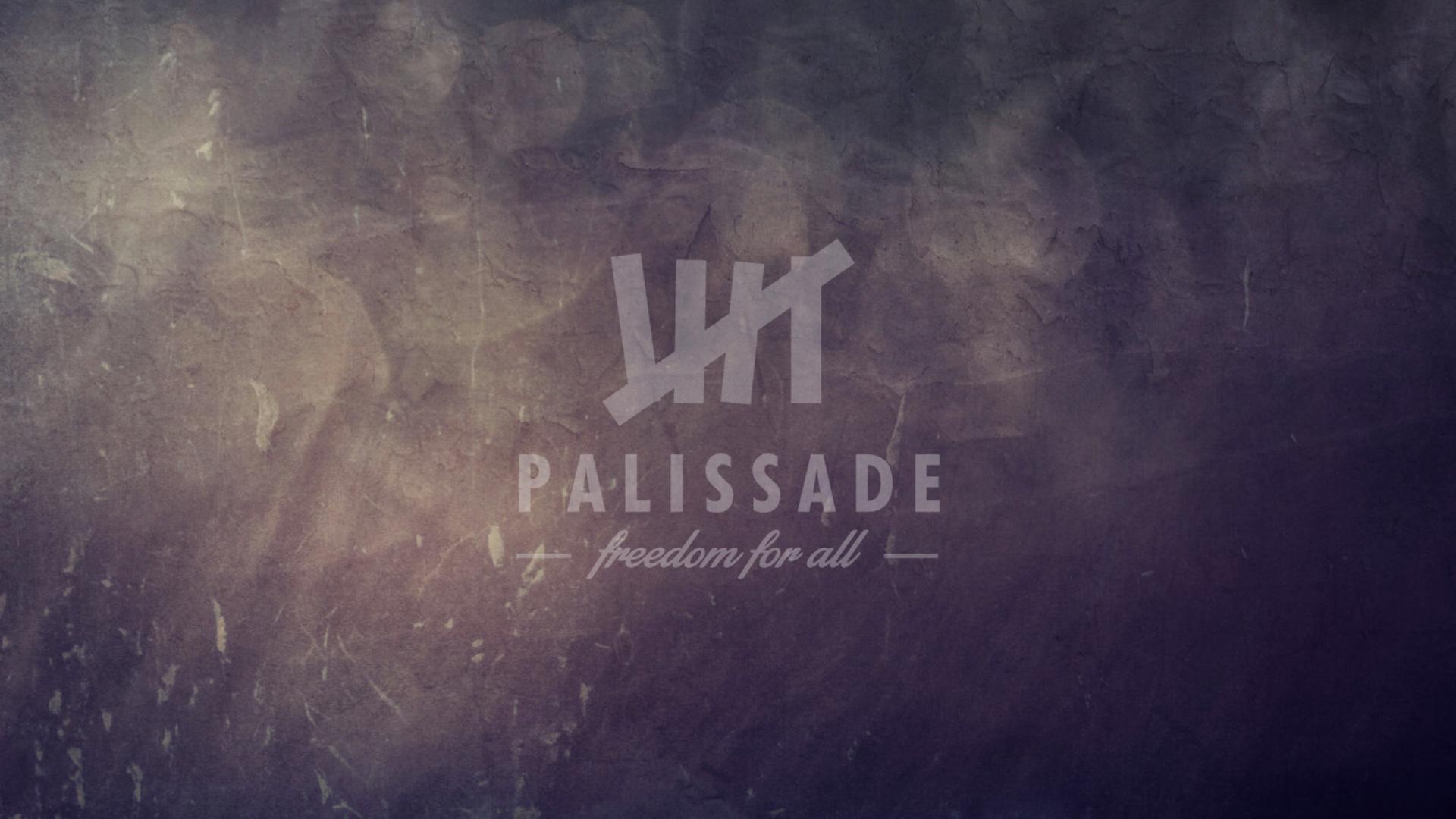 03_florian_branchet_designer_graphique_logo_palissade
