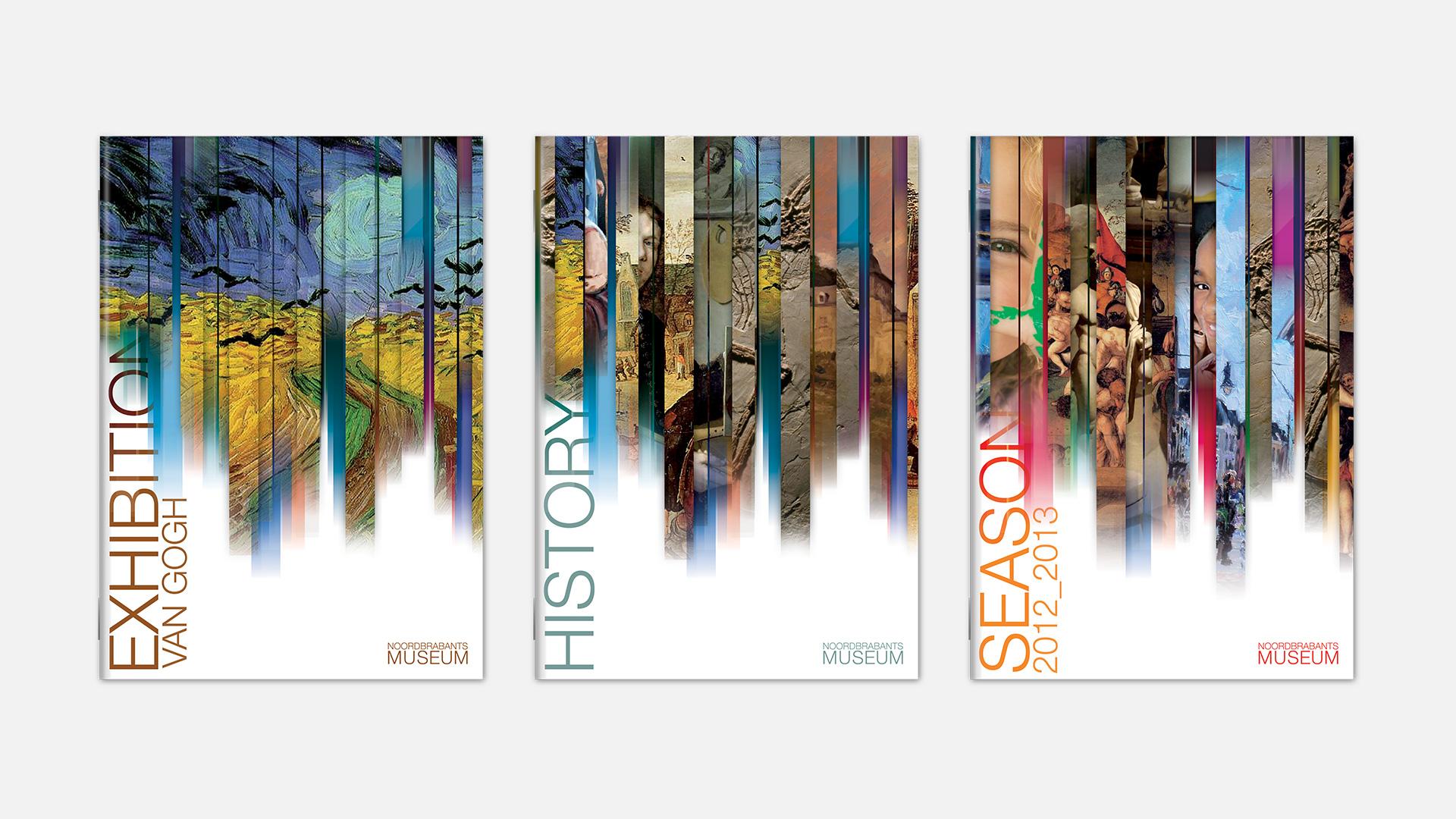 03_florian_branchet_designer_graphique_noordbrabants_museum_brochure
