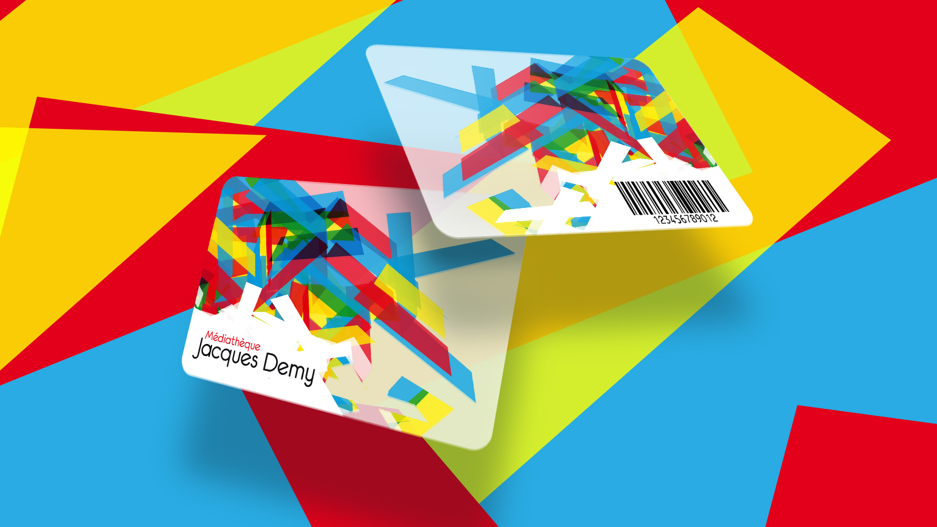 04_florian_branchet_designer_graphique_demy_cards