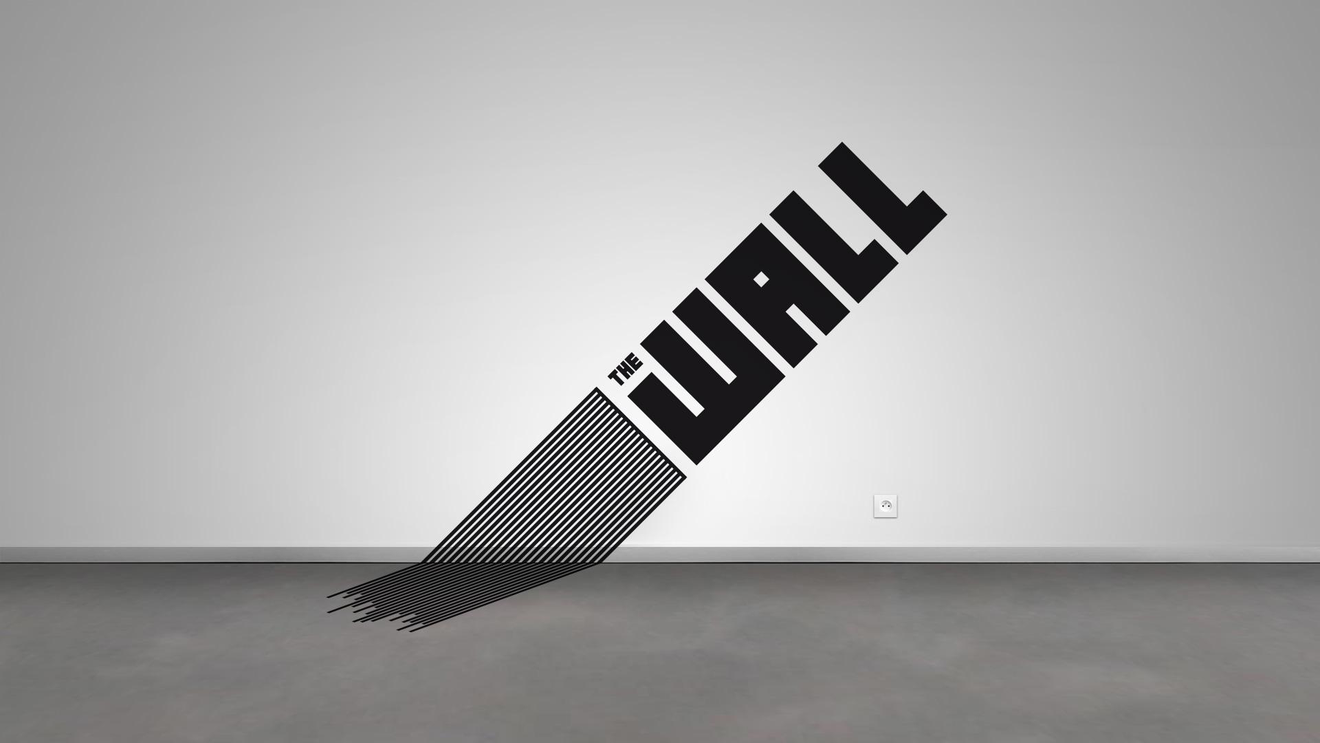 04_florian_branchet_designer_graphique_logo_wall