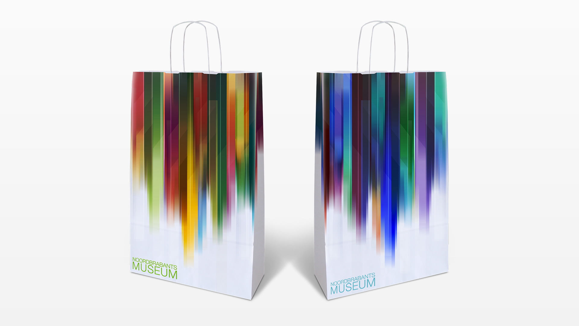 04_florian_branchet_designer_graphique_noordbrabants_museum_bag