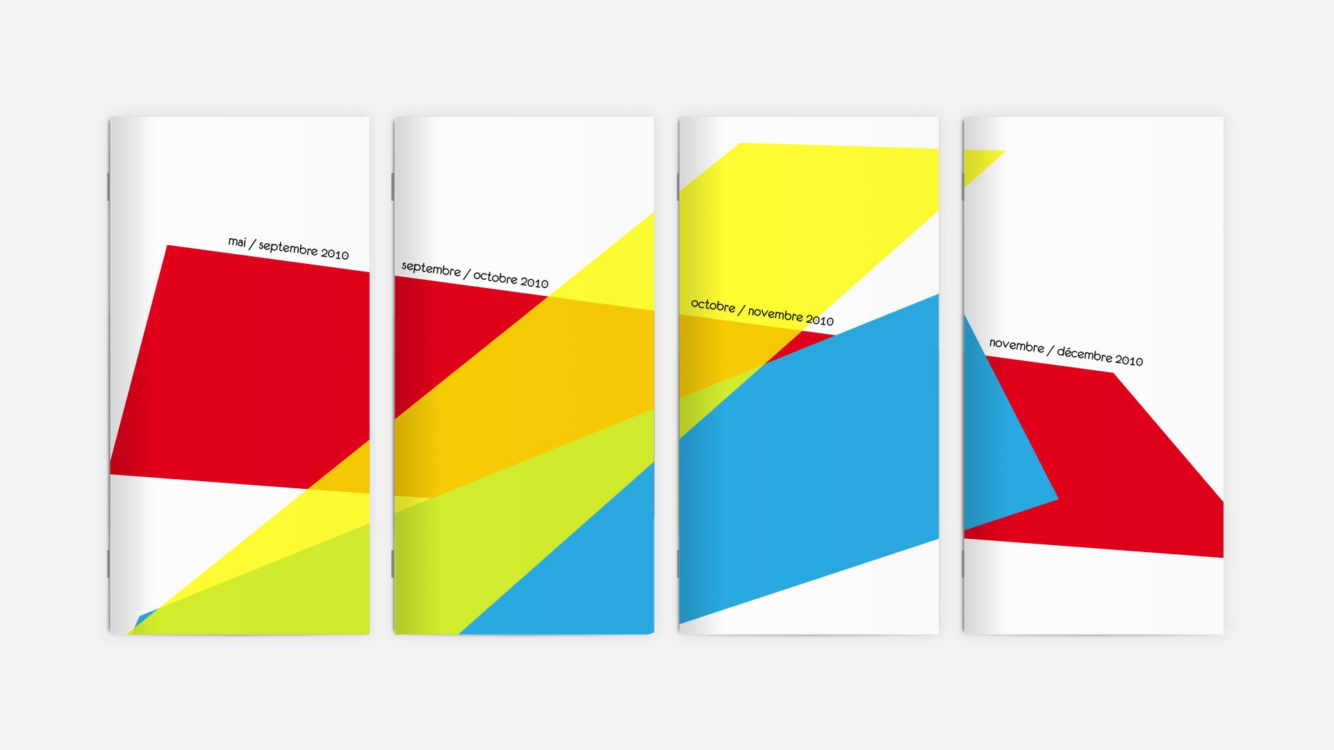 05_florian_branchet_designer_graphique_demy_program