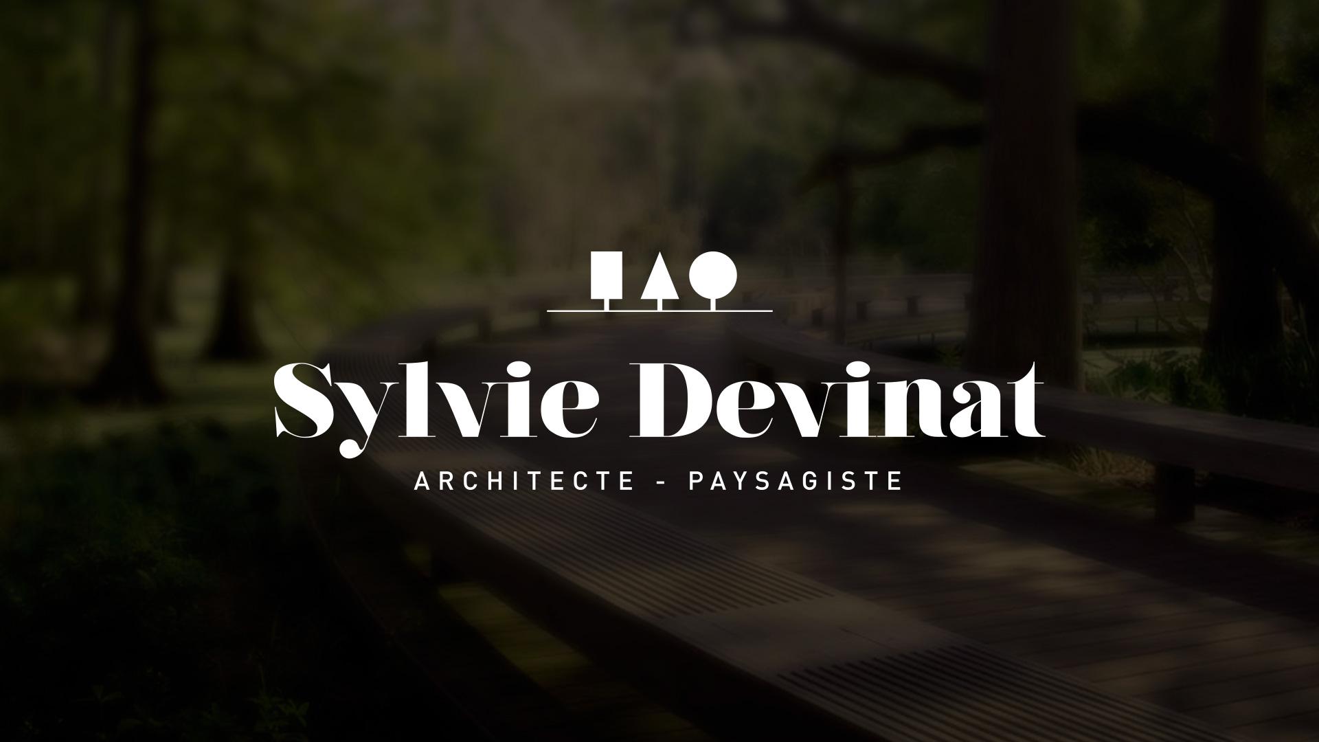 05_florian_branchet_designer_graphique_logo_devinat