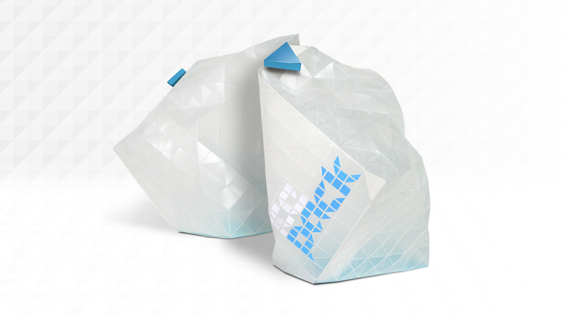 06_florian_branchet_designer_graphique_icepack_packaging