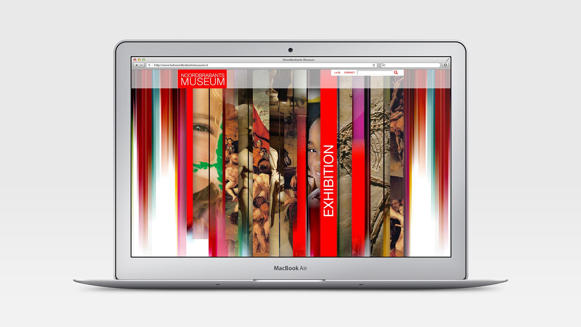 06_florian_branchet_designer_graphique_noordbrabants_museum_website