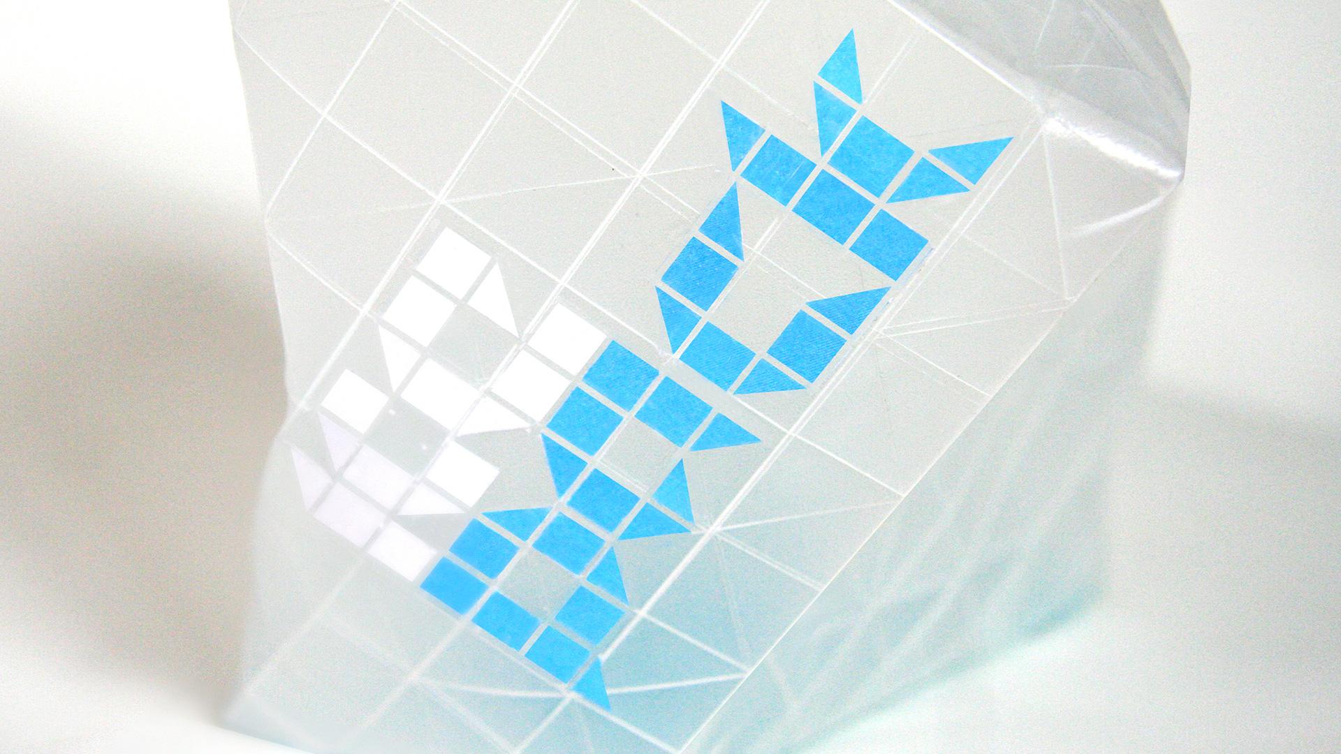 07_florian_branchet_designer_graphique_icepack_pack_logo