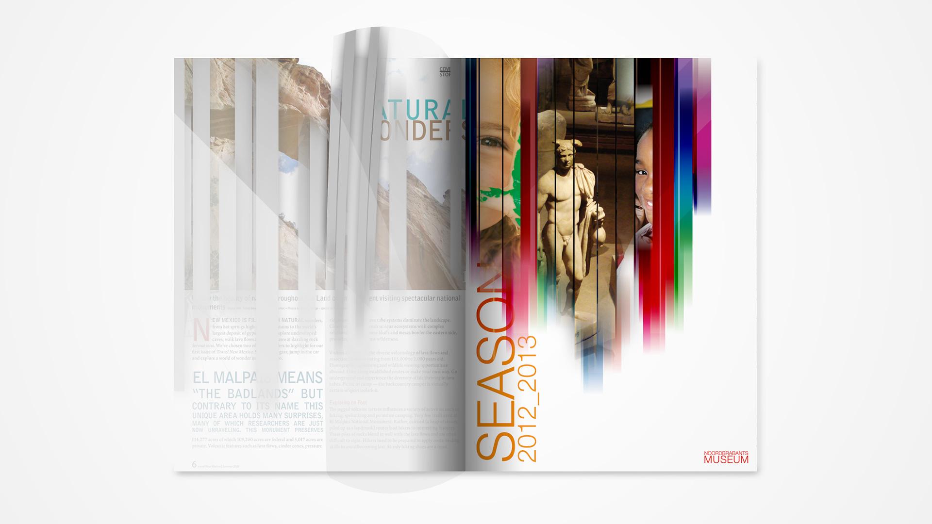 07_florian_branchet_designer_graphique_noordbrabants_museum_magazine