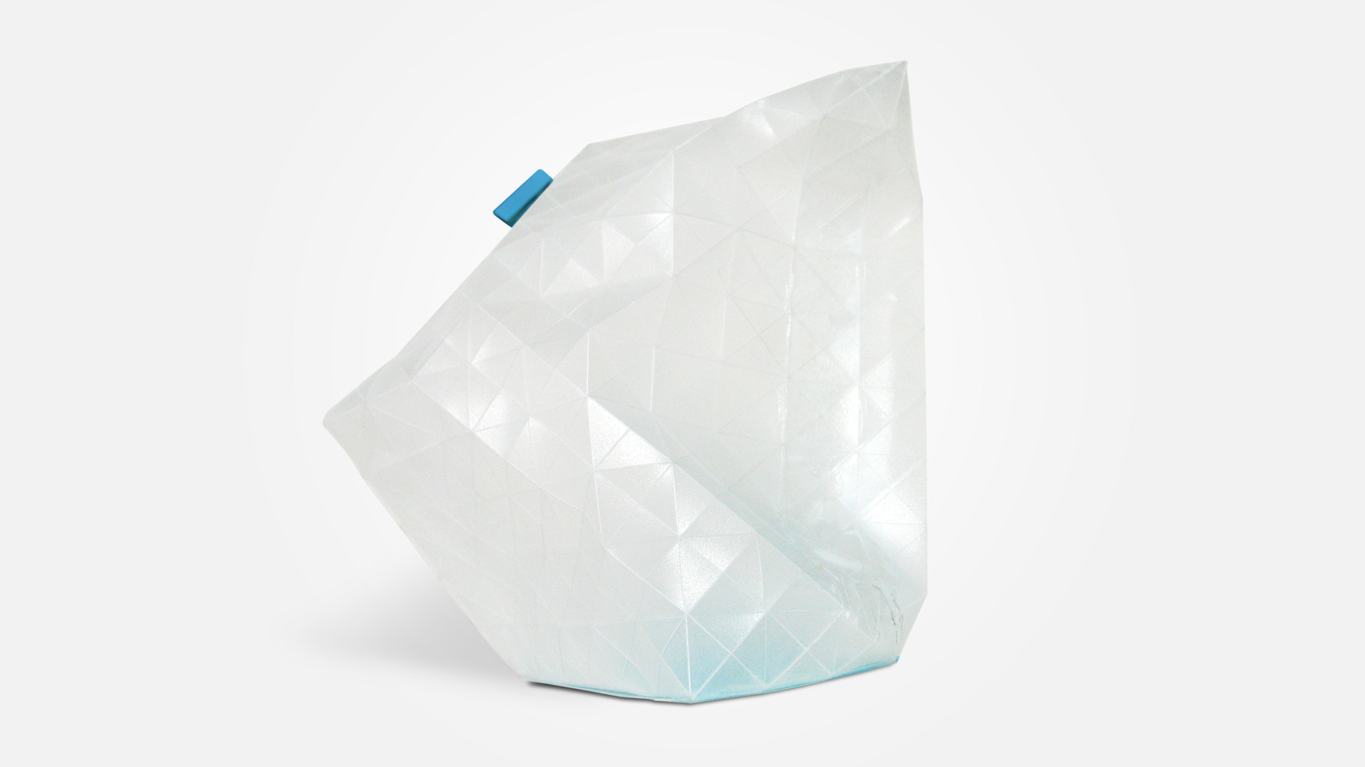 08_florian_branchet_designer_graphique_icepack_pack_back