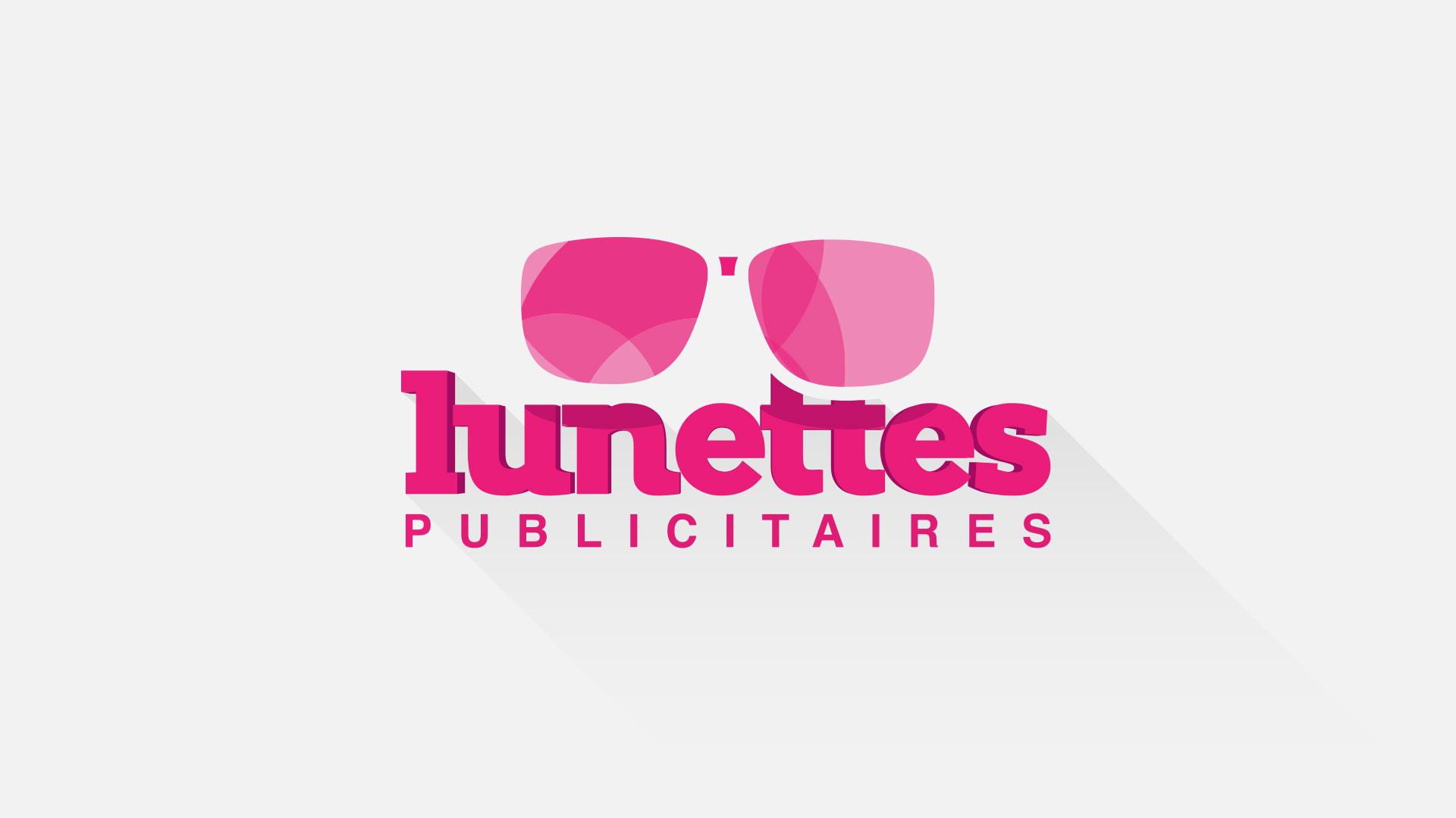 12_florian_branchet_designer_graphique_logo_lunettes