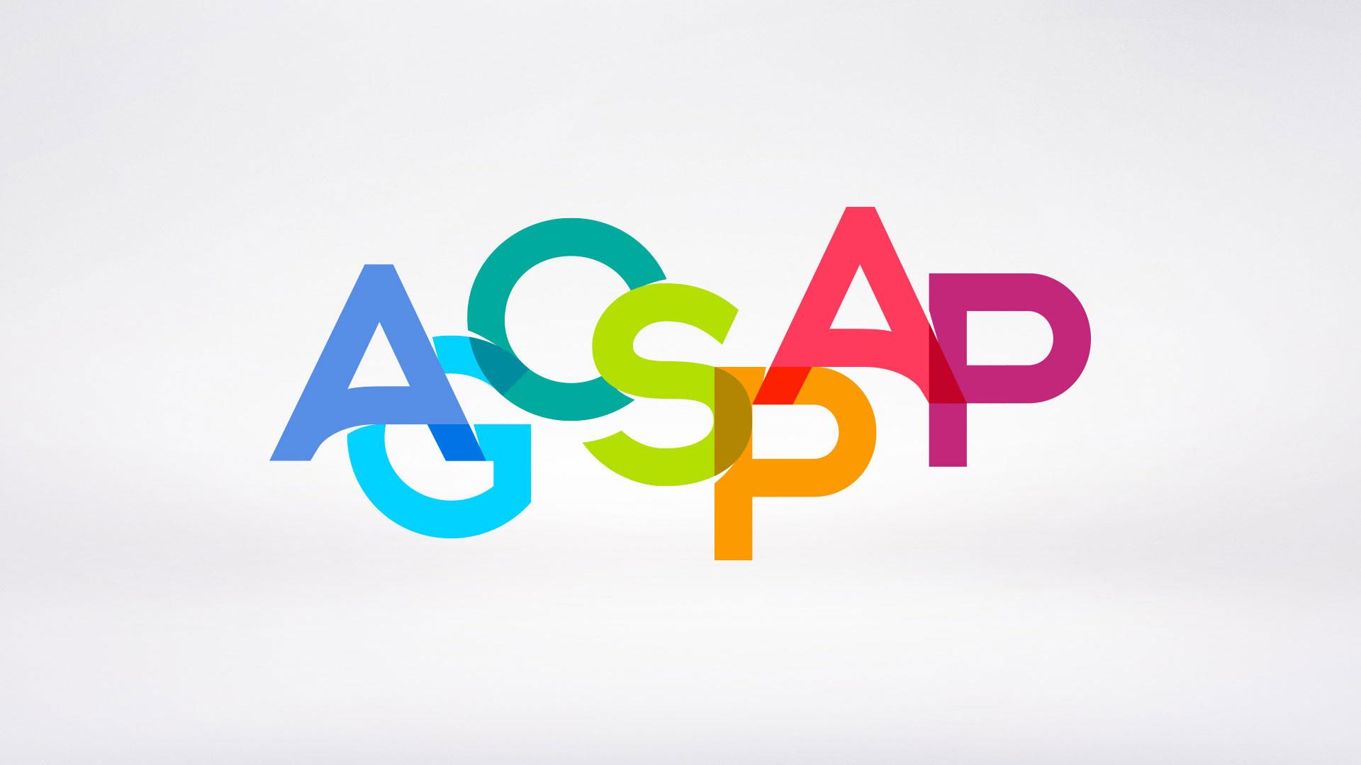 01_florian_branchet_designer_graphique_agospap_logo