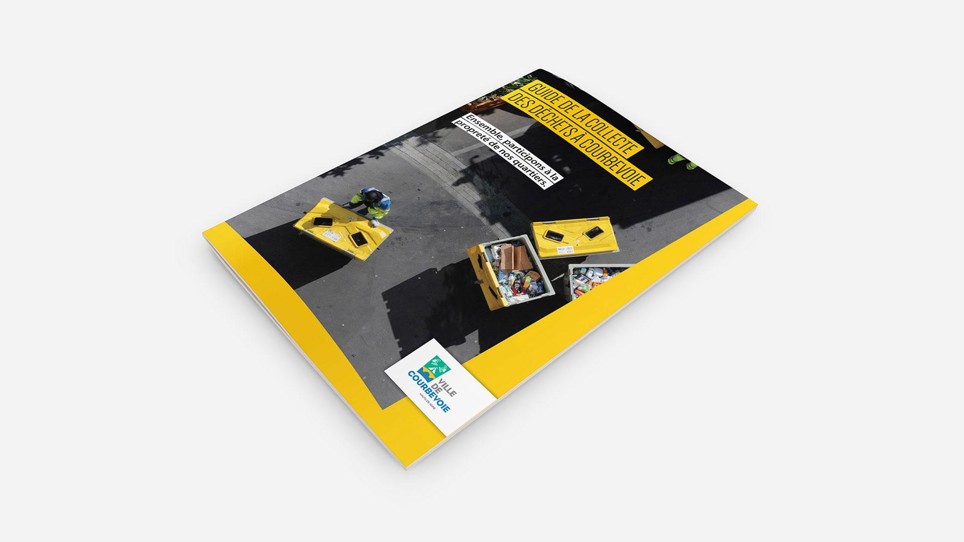 01_florian_branchet_designer_graphique_courbevoie_guide_tri_cover