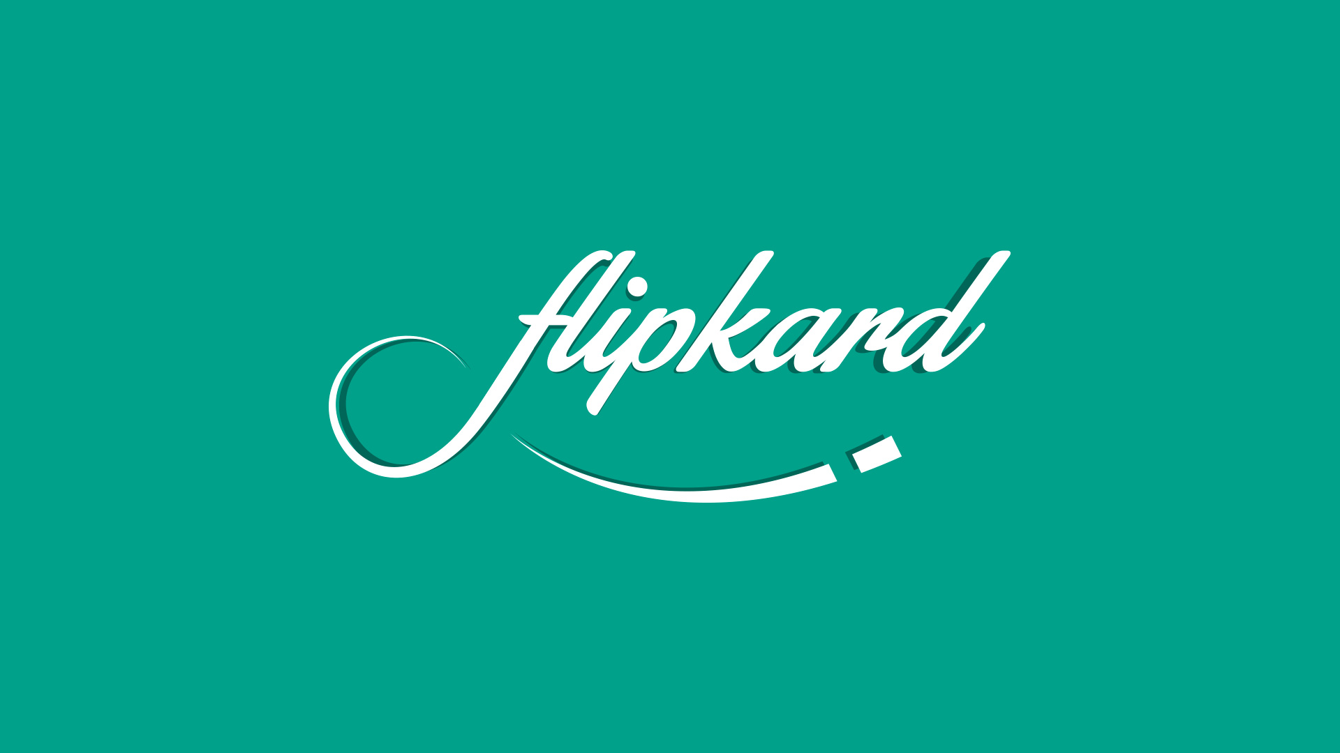 01_florian_branchet_designer_graphique_flipkard_intro