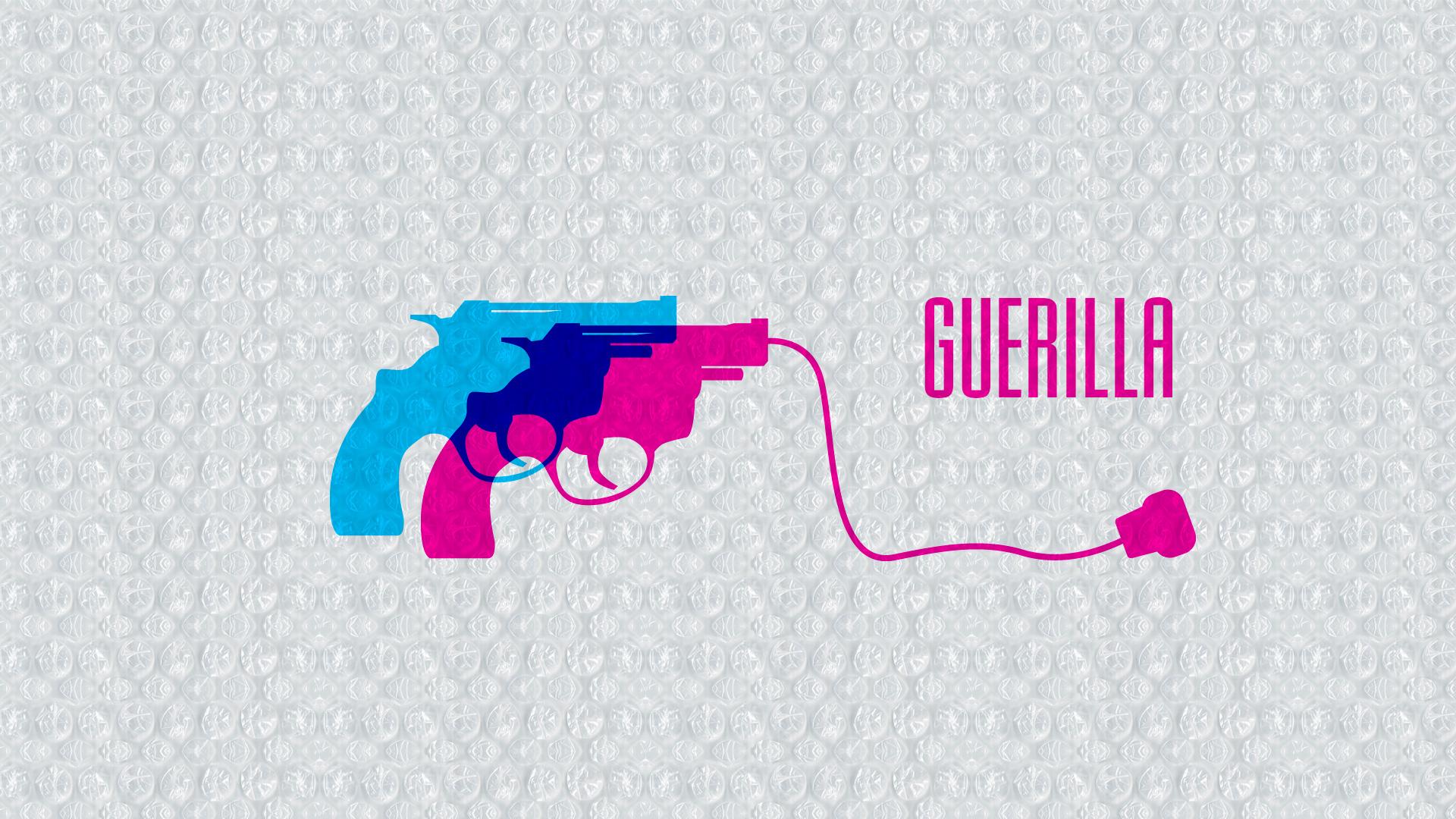 01_florian_branchet_designer_graphique_guerilla_logo