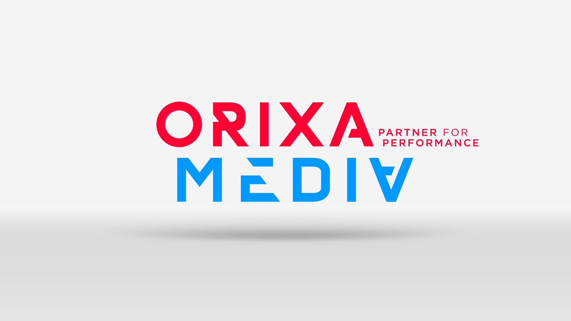 01_florian_branchet_designer_graphique_orixa_media_logo