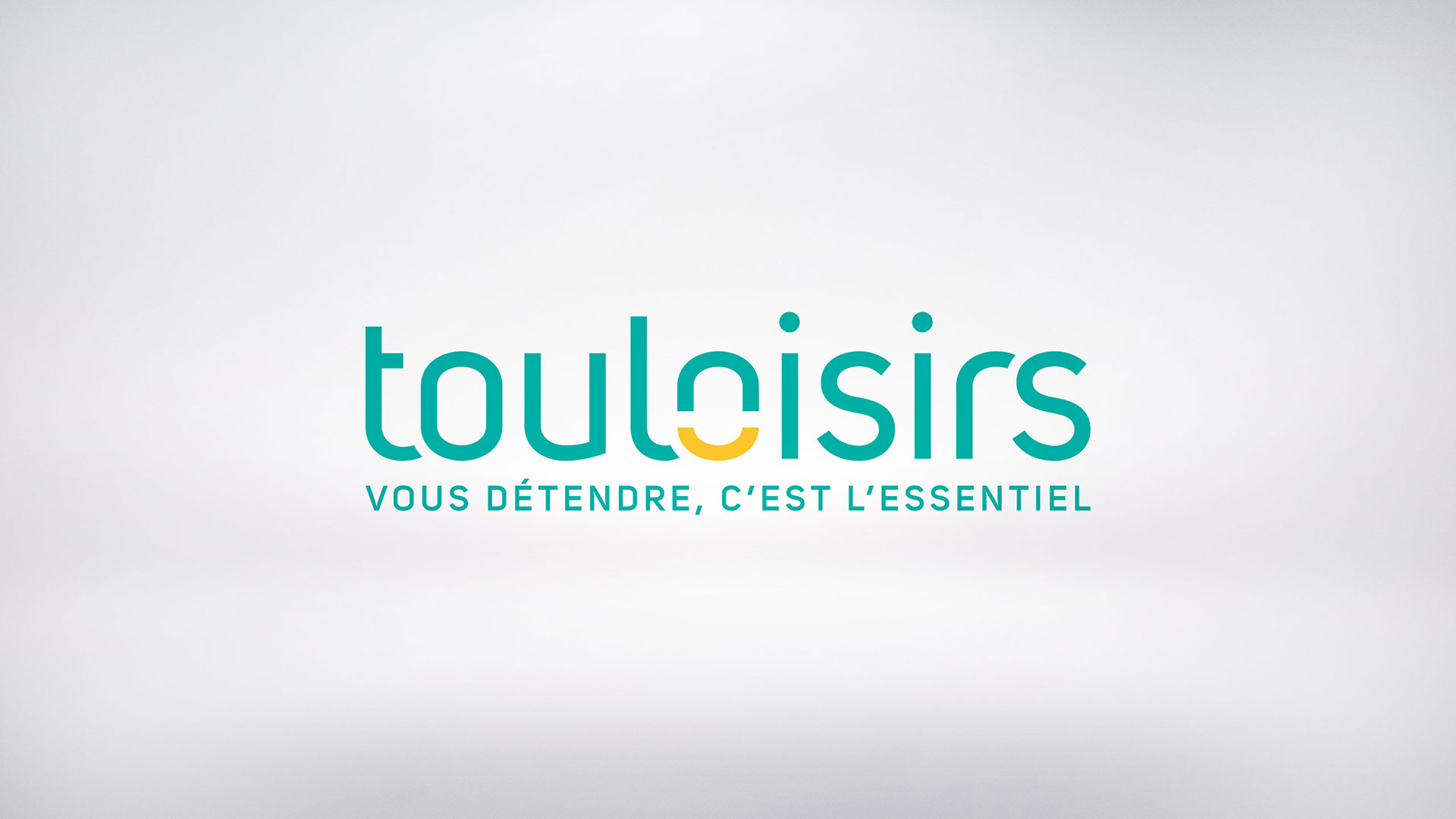 01_florian_branchet_designer_graphique_touloisirs_logo