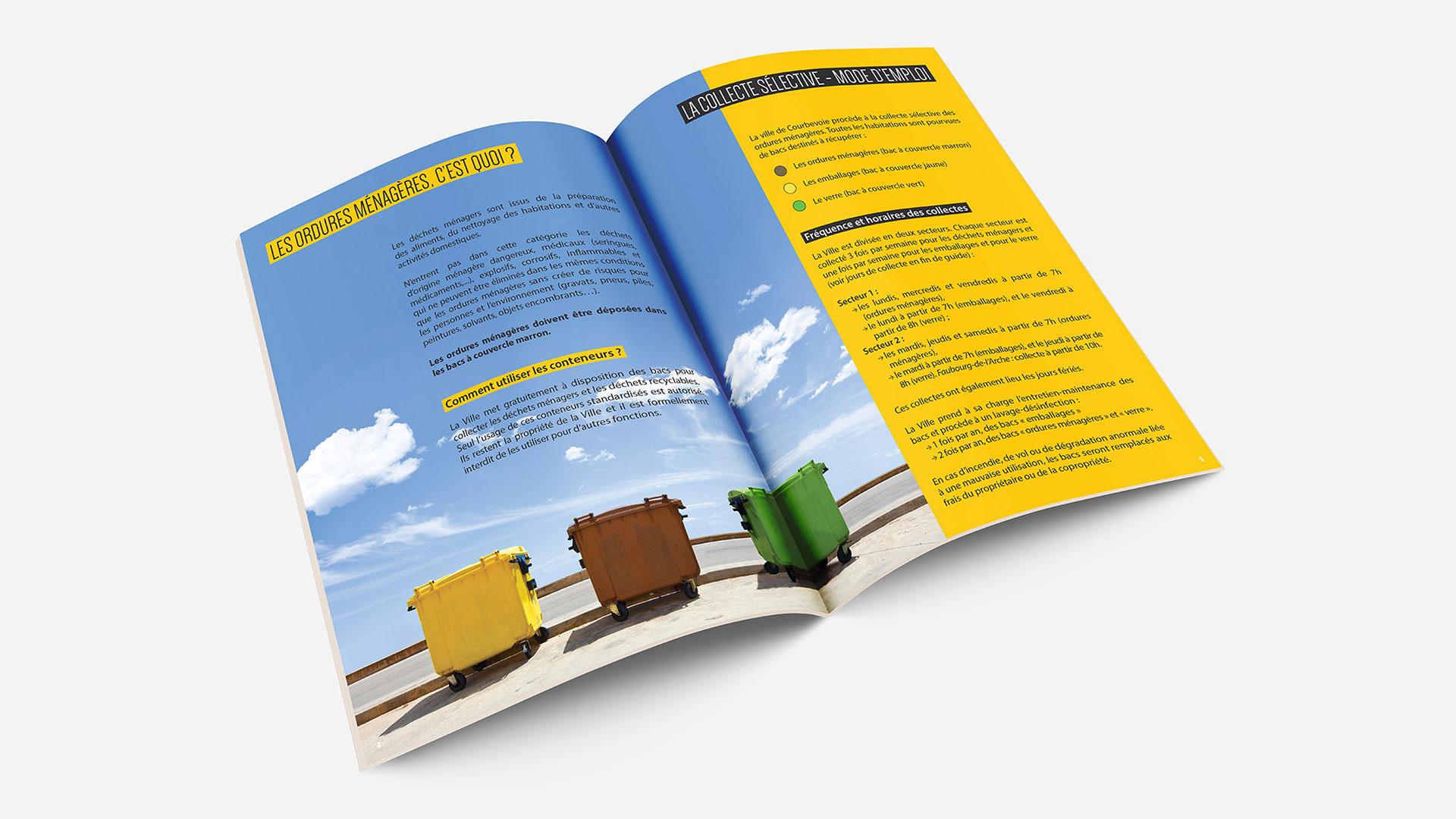 02_florian_branchet_designer_graphique_courbevoie_guide_tri_double_1