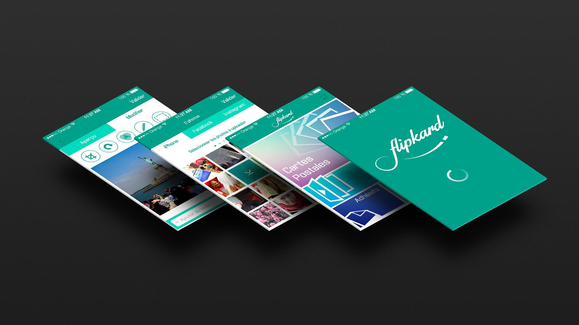 02_florian_branchet_designer_graphique_flipkard_screens
