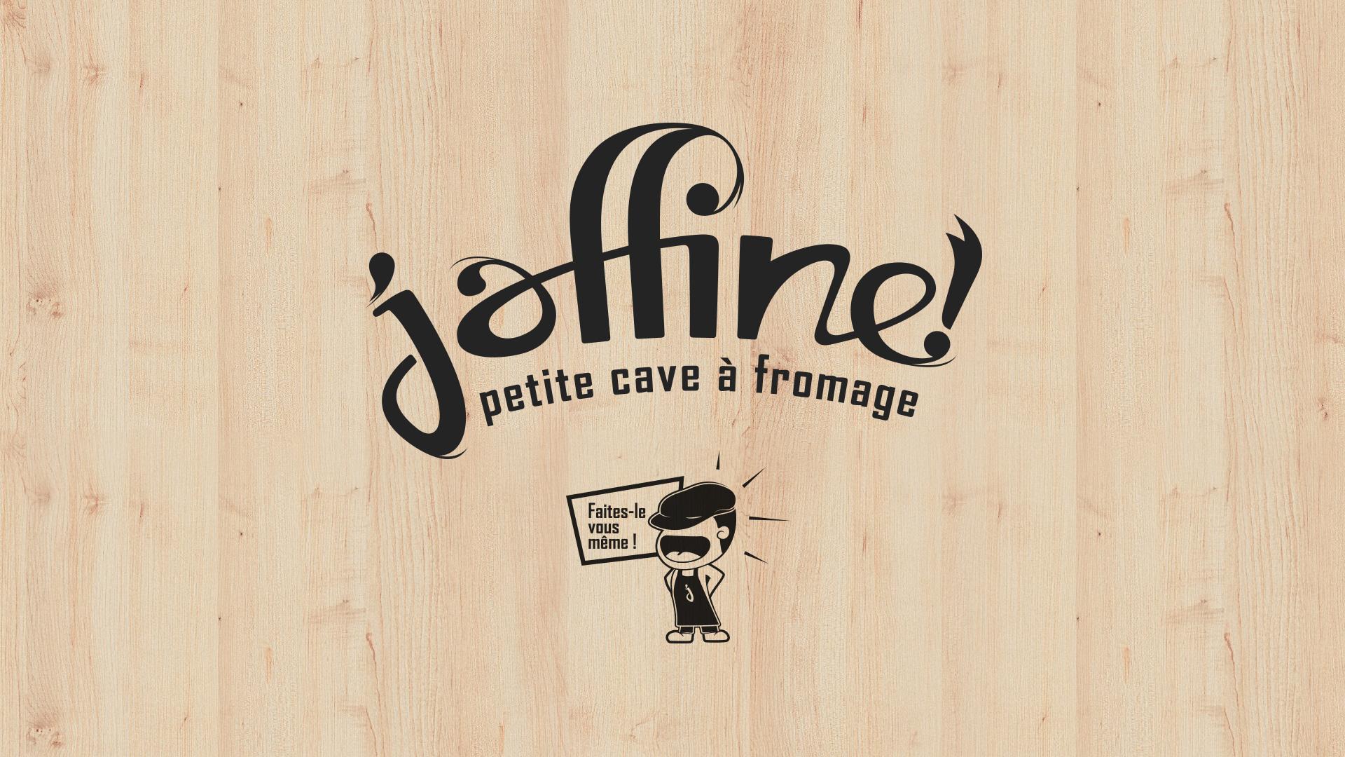 02_florian_branchet_designer_graphique_jaffine_logo