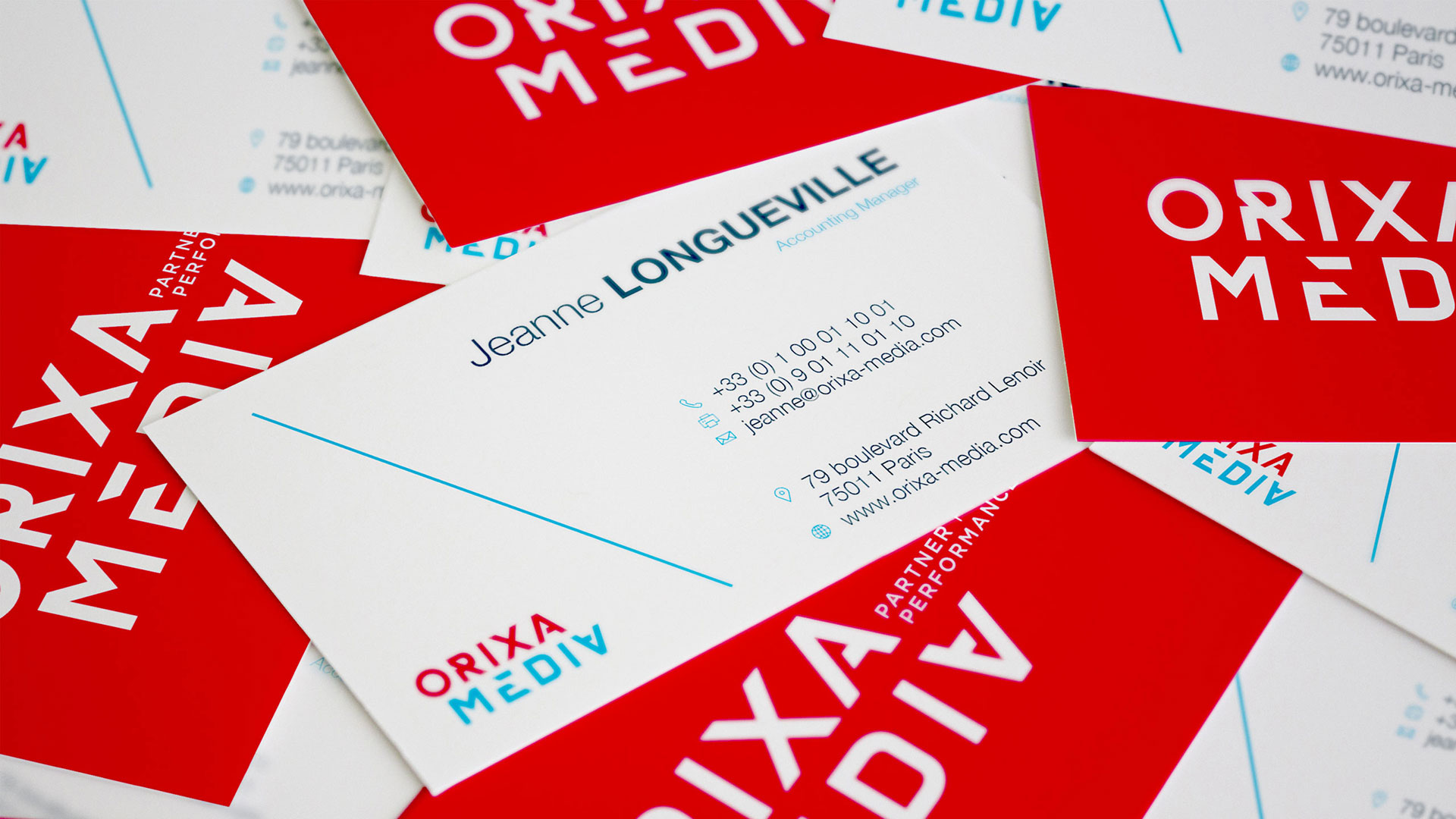 02_florian_branchet_designer_graphique_orixa_media_carte