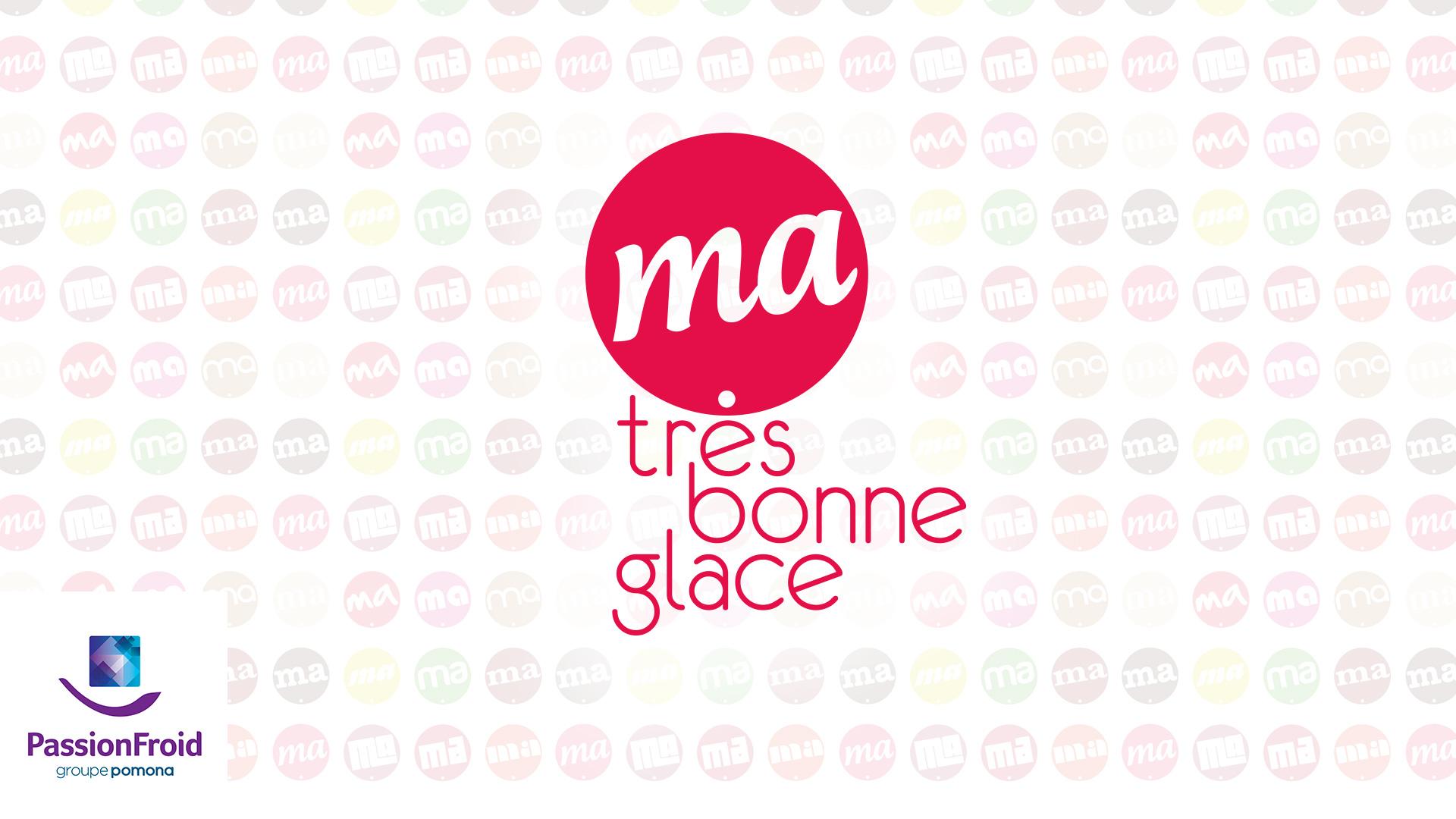 02_florian_branchet_designer_graphique_pomona_logo
