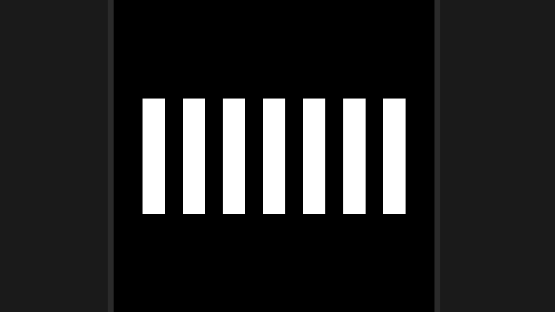 02_florian_branchet_designer_graphique_visible_logo1