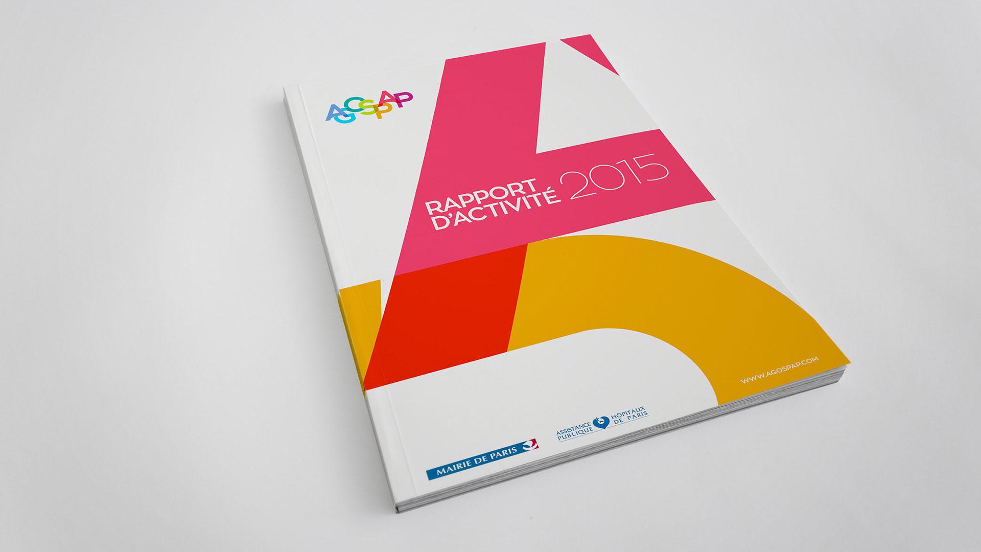 03_florian_branchet_designer_graphique_agospap_rapport_activite