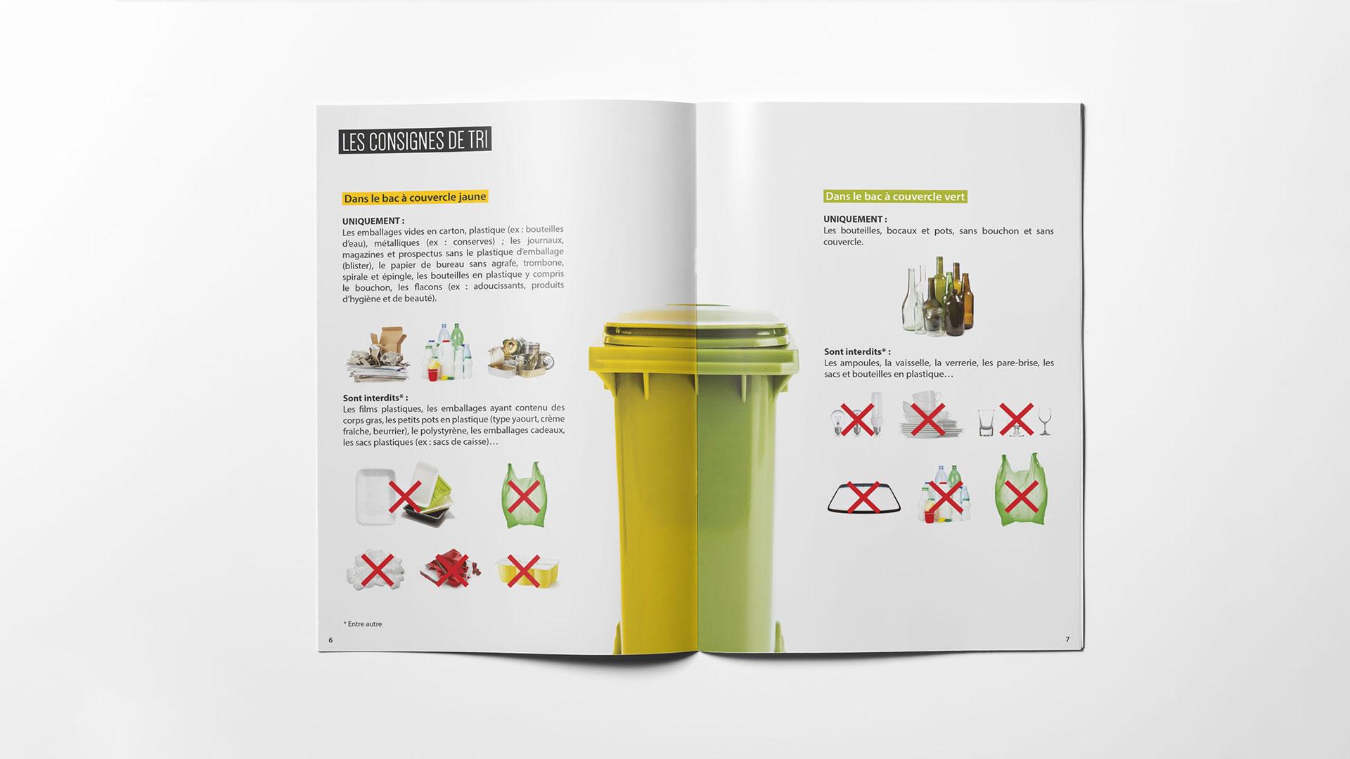03_florian_branchet_designer_graphique_courbevoie_guide_tri_double_2