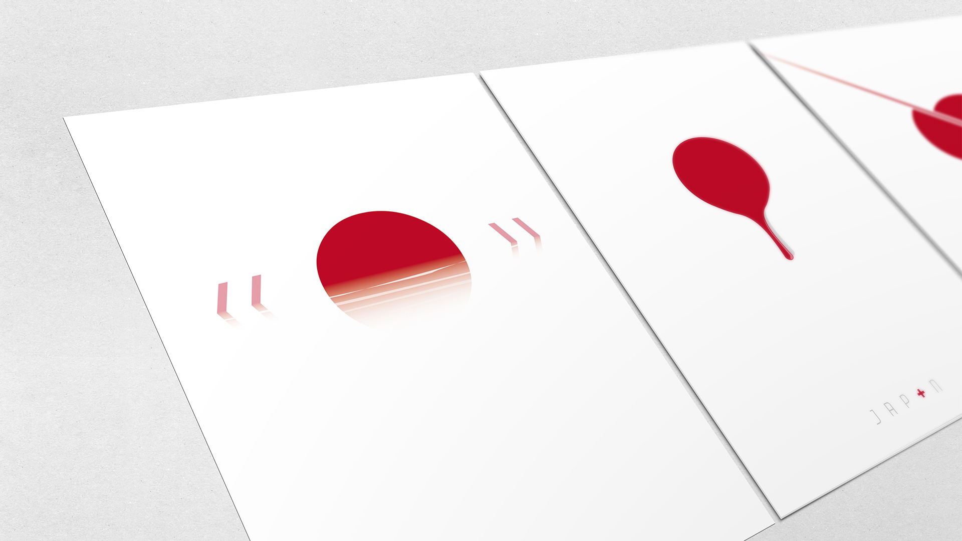 03_florian_branchet_designer_graphique_help_japan_poster2