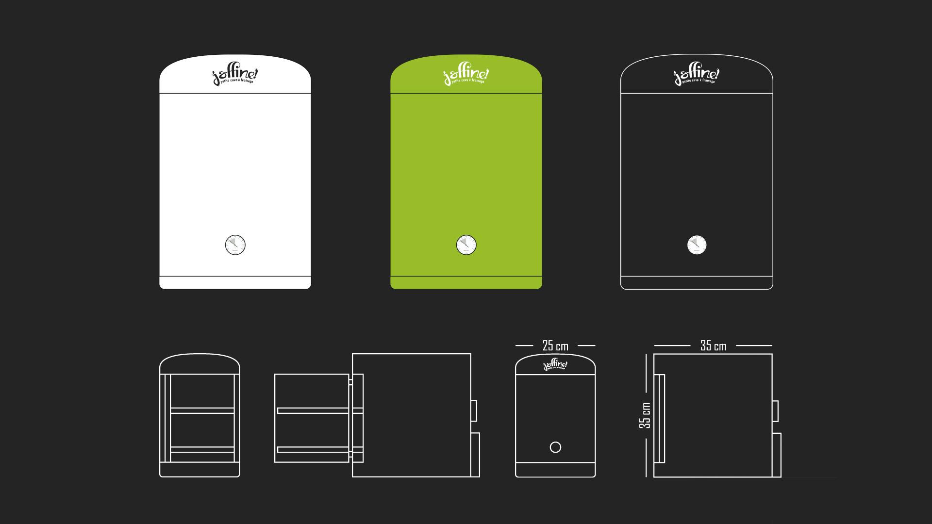 03_florian_branchet_designer_graphique_jaffine_outil_tech
