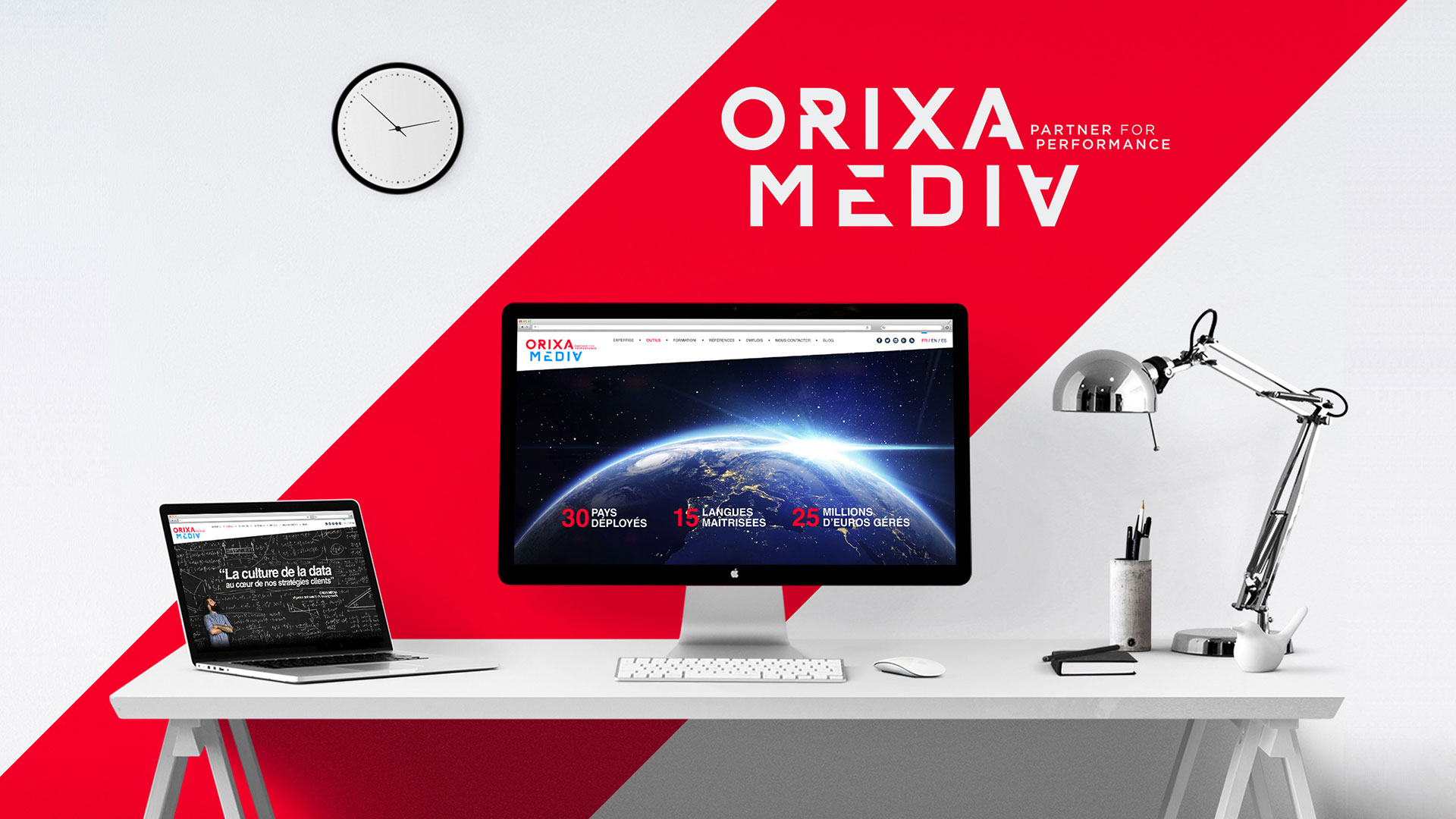 03_florian_branchet_designer_graphique_orixa_media_preview