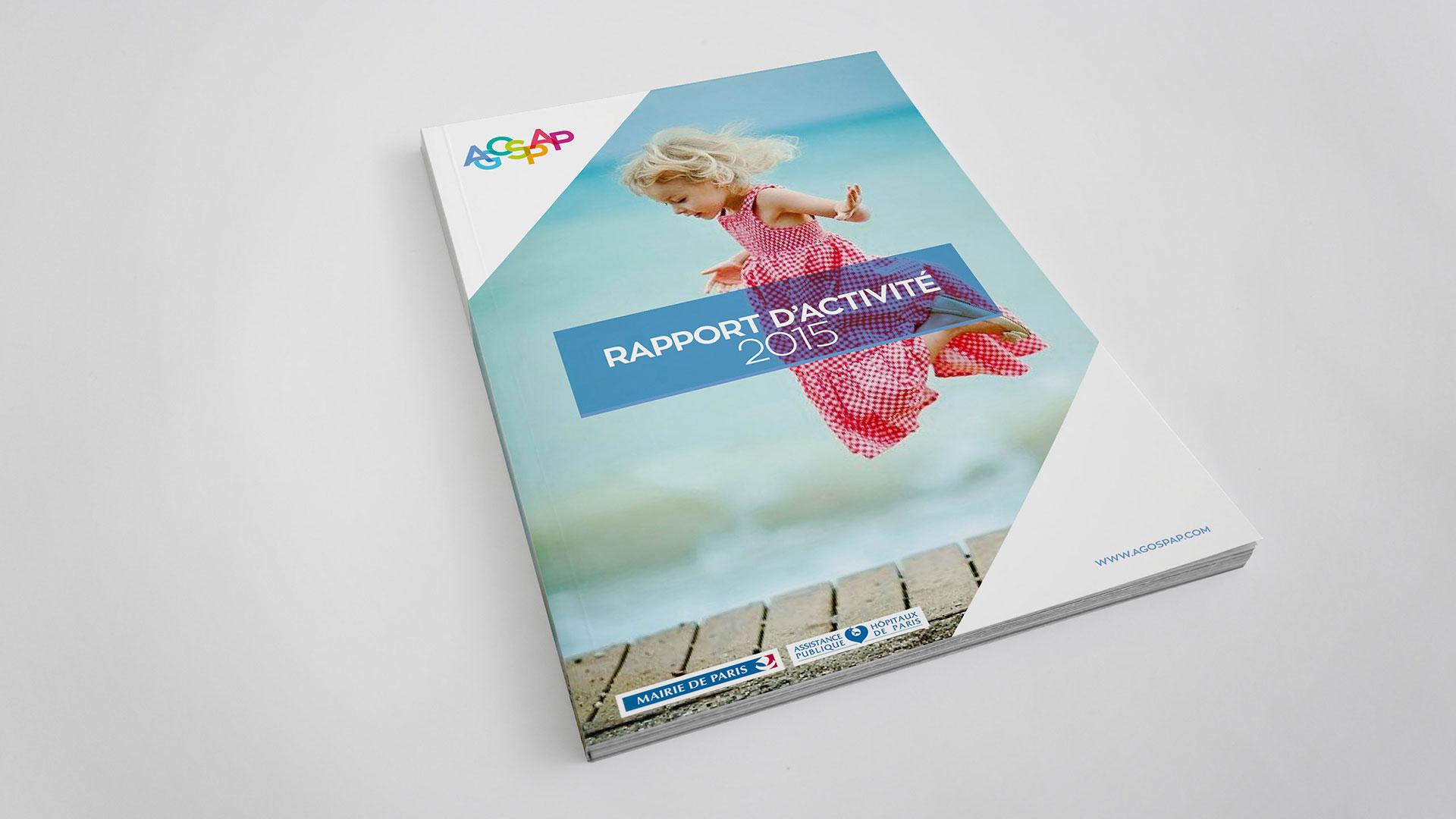 04_florian_branchet_designer_graphique_agospap_rapport_activite