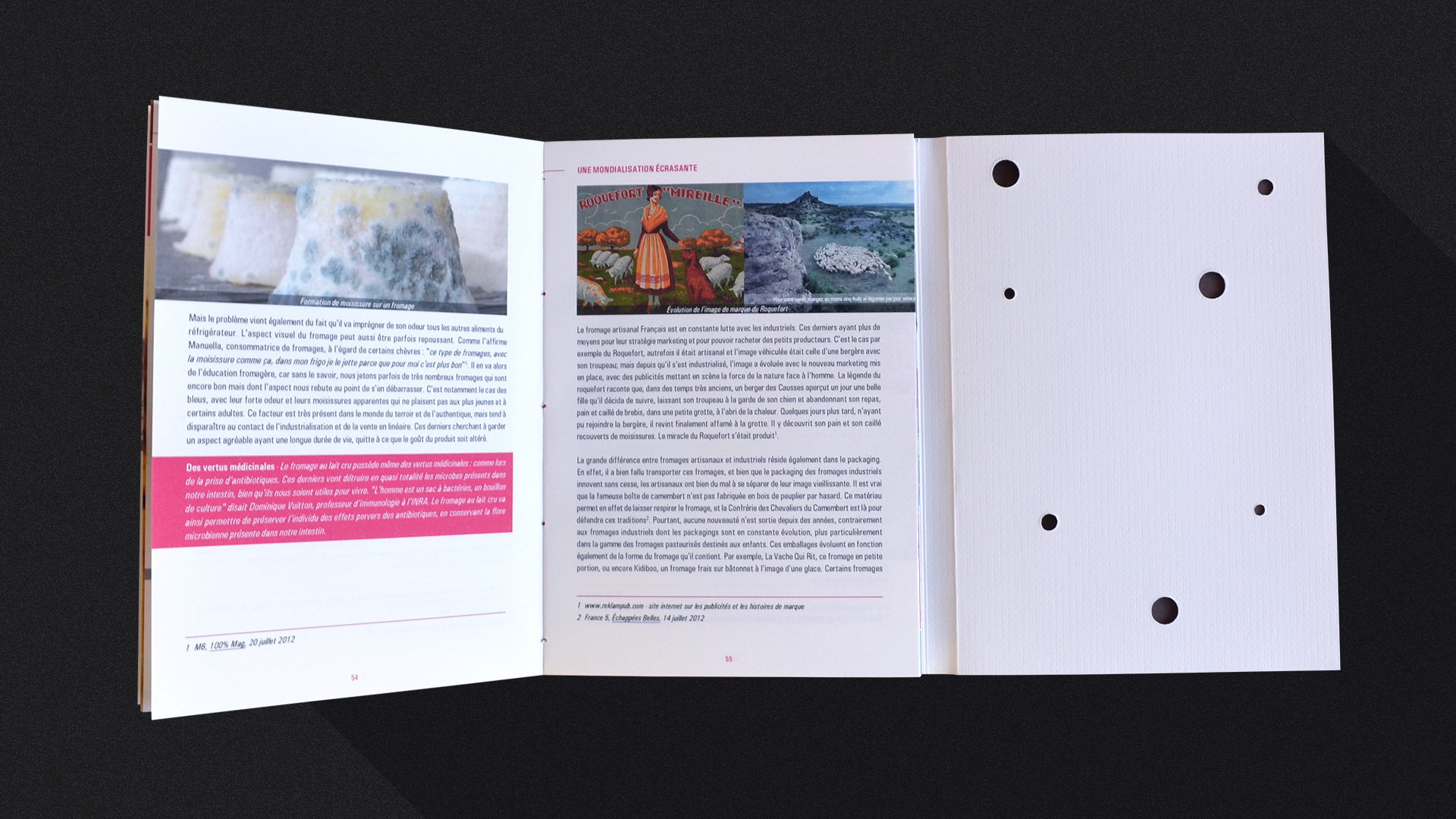 04_florian_branchet_designer_graphique_memoire_spread