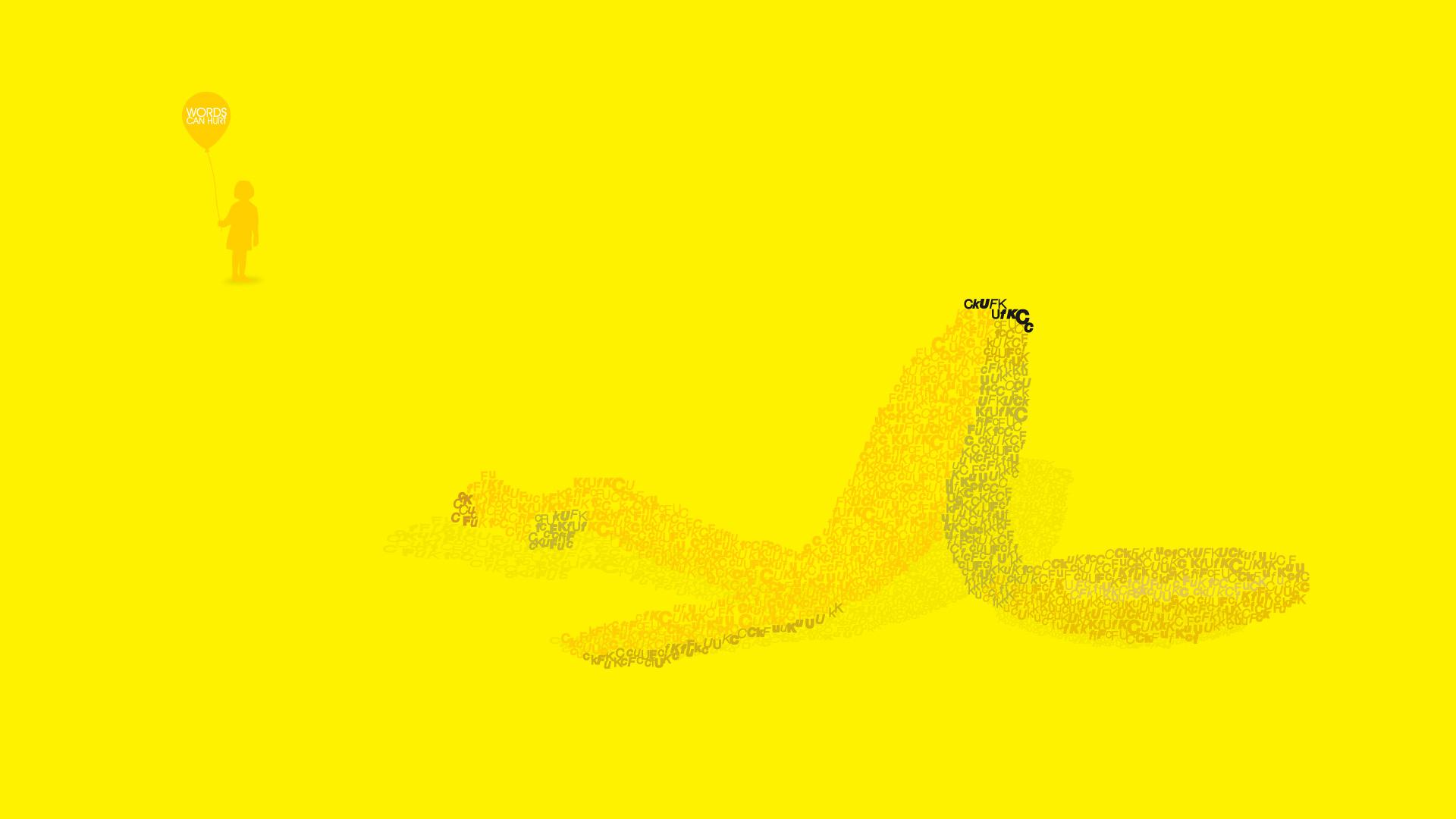05_florian_branchet_designer_graphique_guerilla_banana
