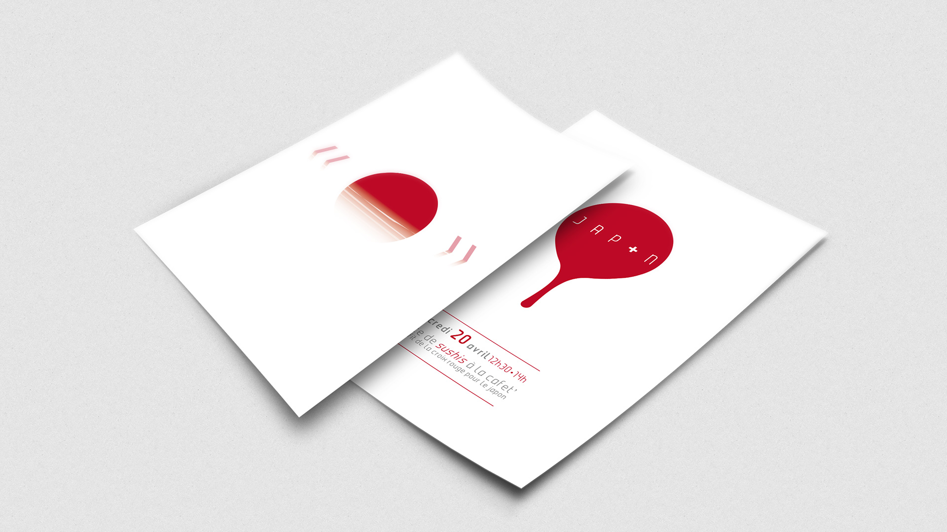 05_florian_branchet_designer_graphique_help_japan_flyer