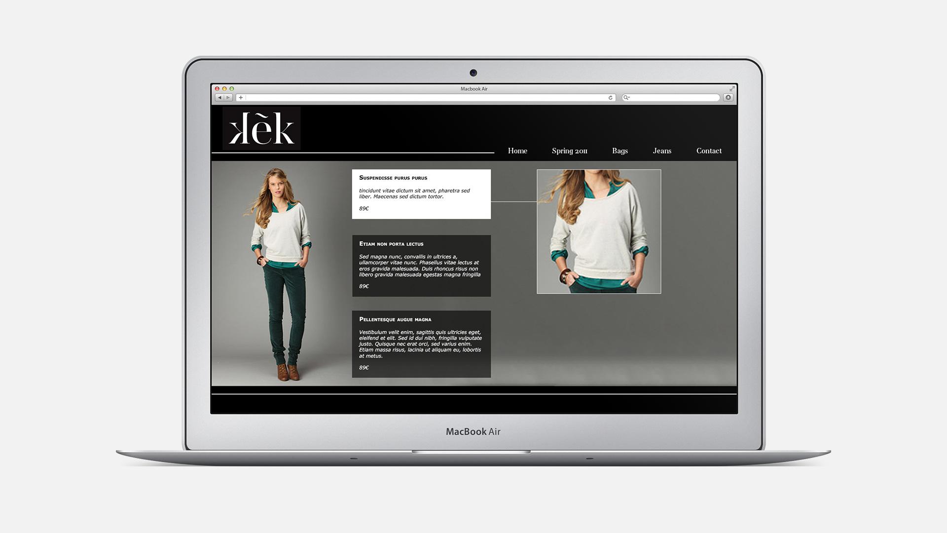 05_florian_branchet_designer_graphique_kek_web_details