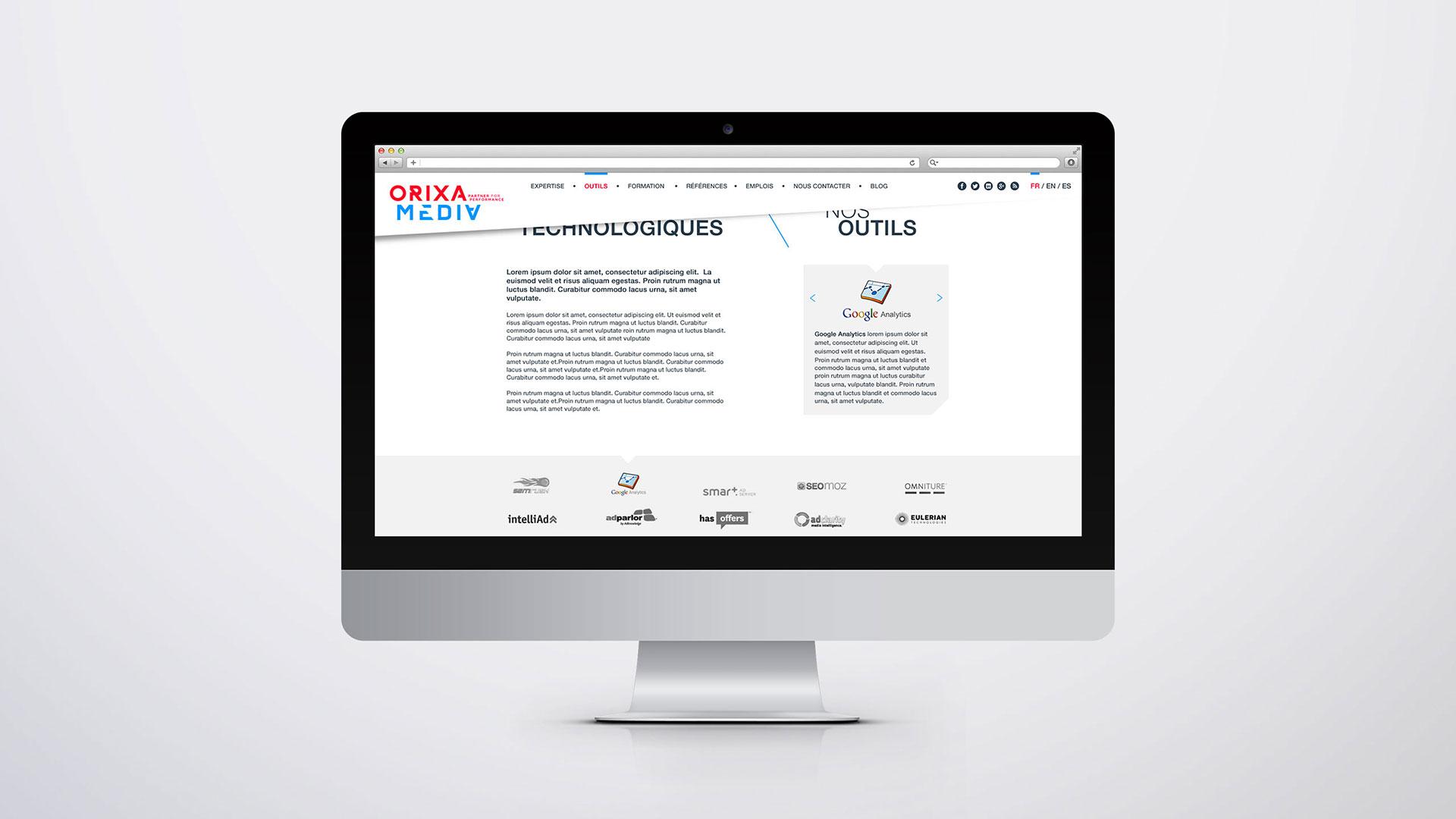 05_florian_branchet_designer_graphique_orixa_media_outils