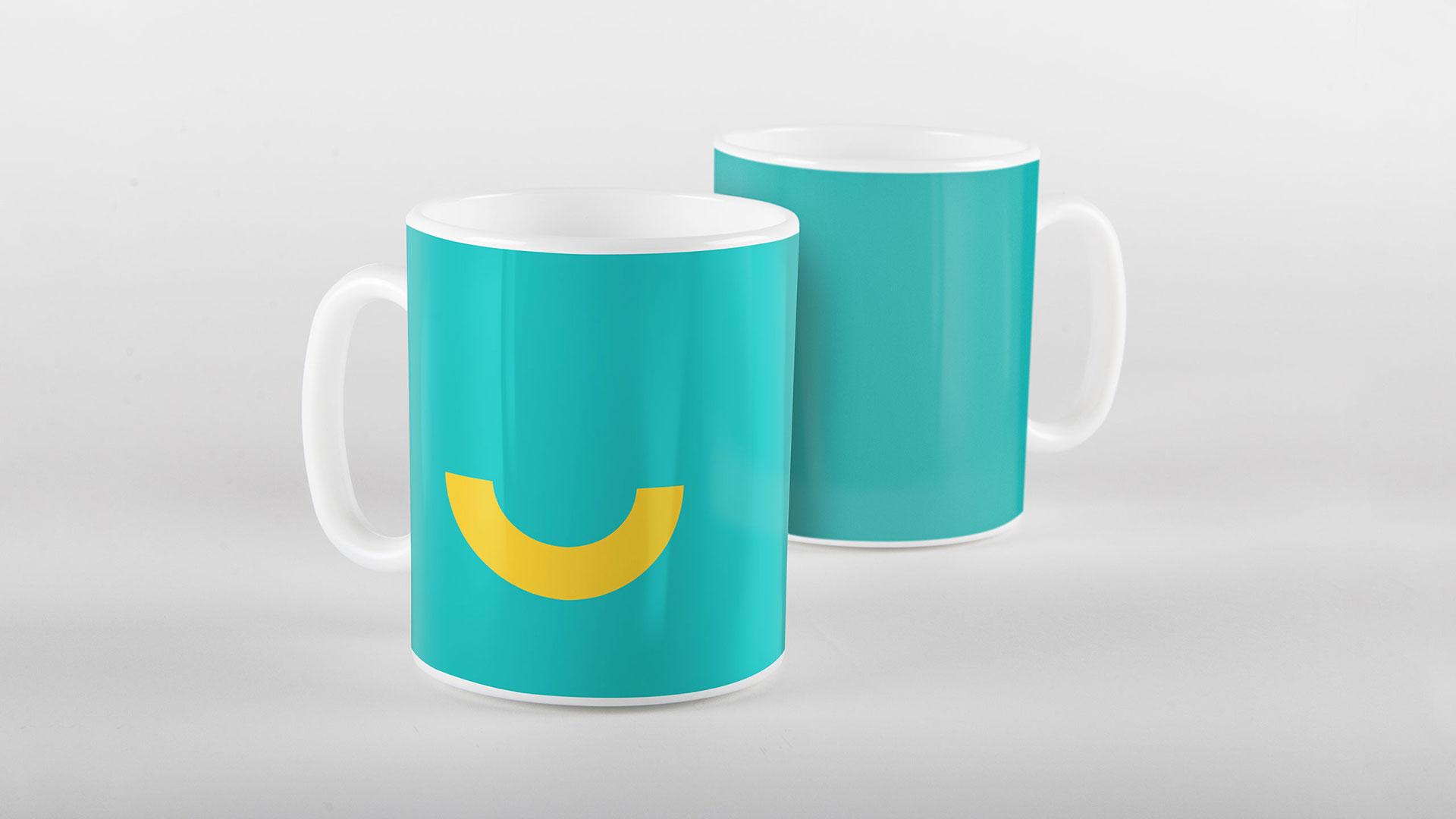 05_florian_branchet_designer_graphique_touloisirs_mug