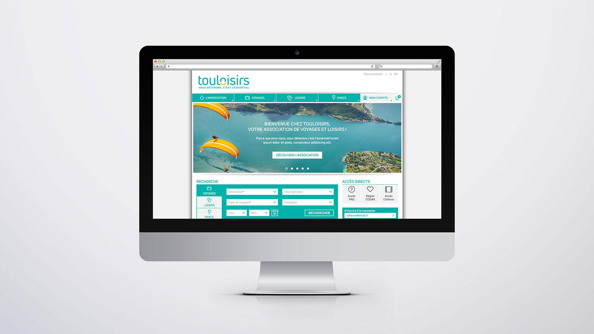 06_florian_branchet_designer_graphique_touloisirs_web_home
