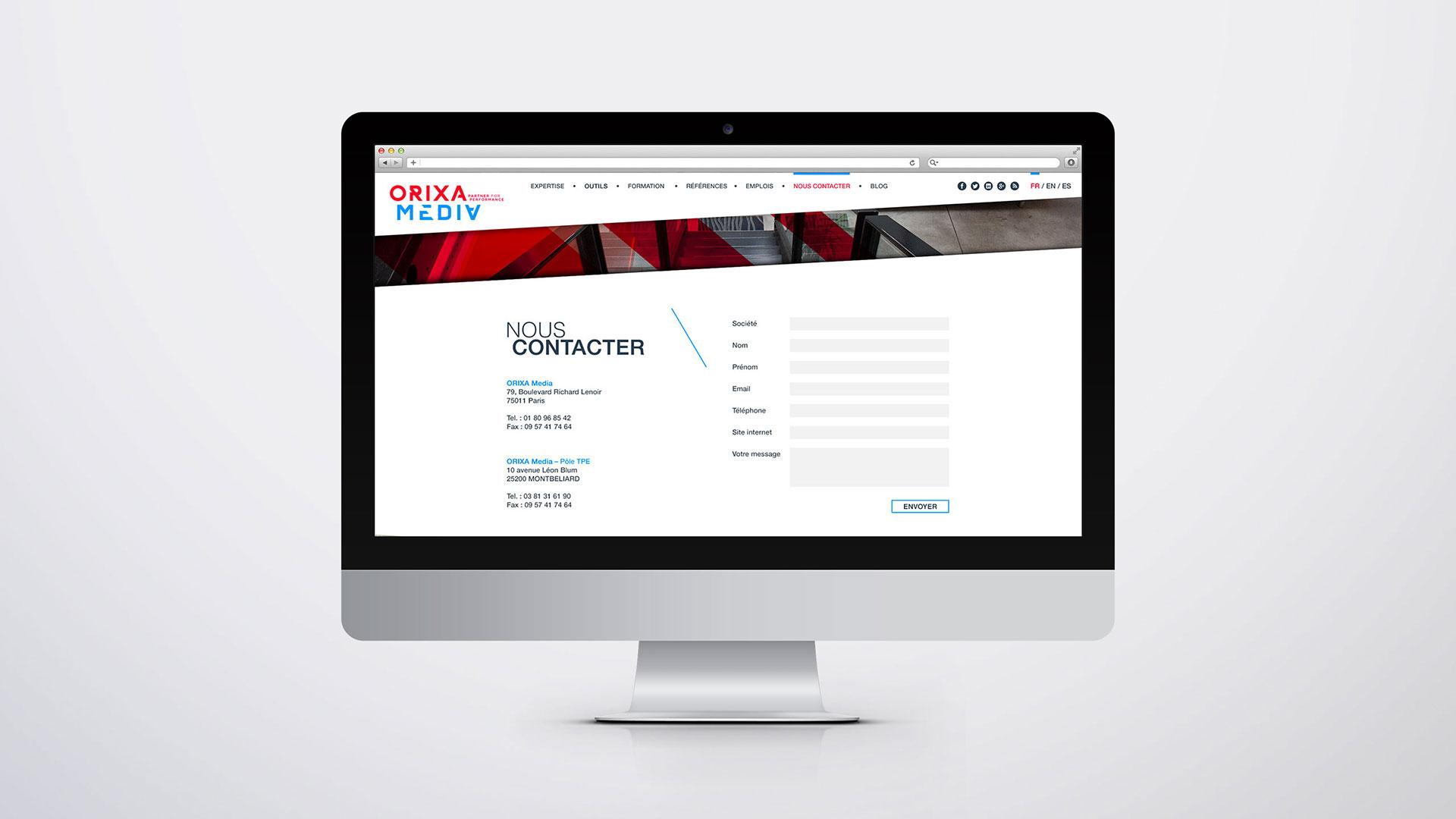07_florian_branchet_designer_graphique_orixa_media_contact