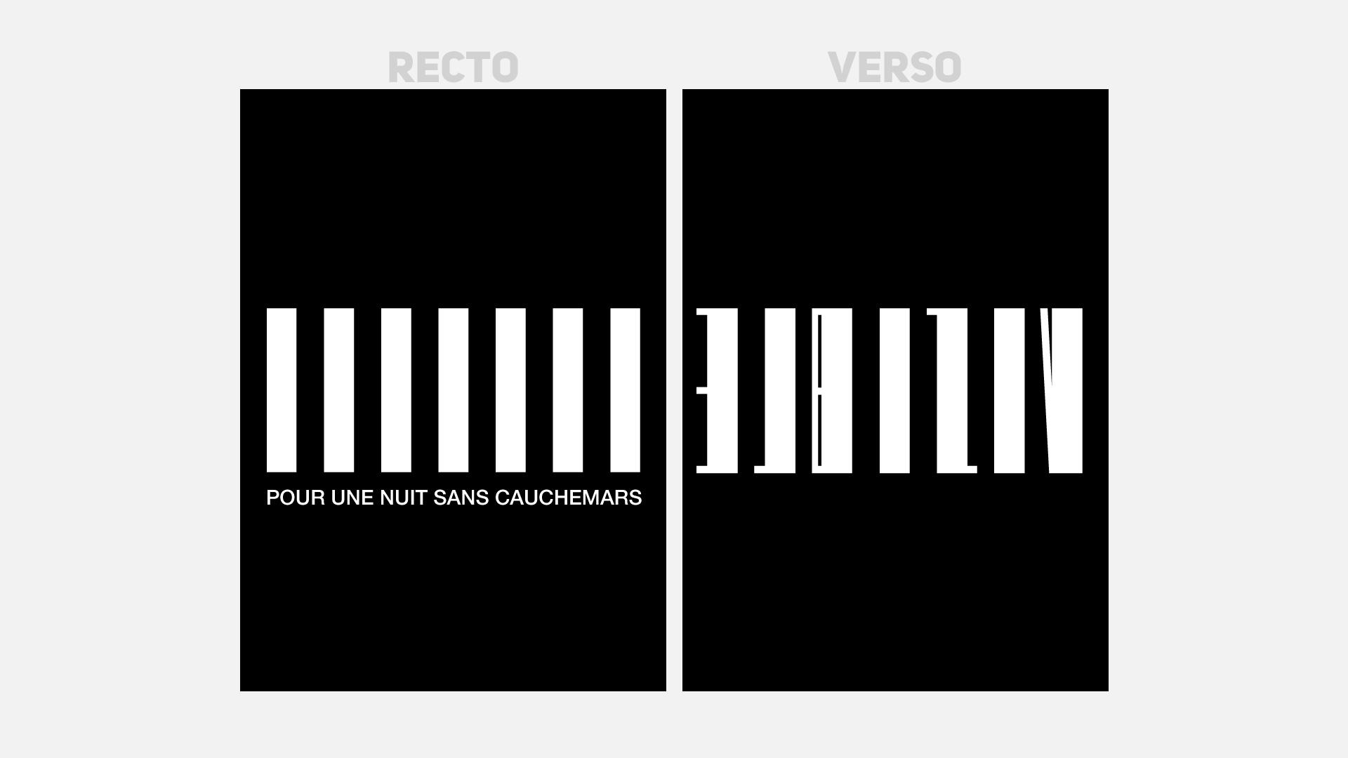 07_florian_branchet_designer_graphique_visible_print
