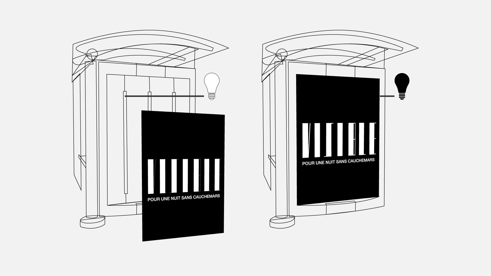 08_florian_branchet_designer_graphique_visible_schema