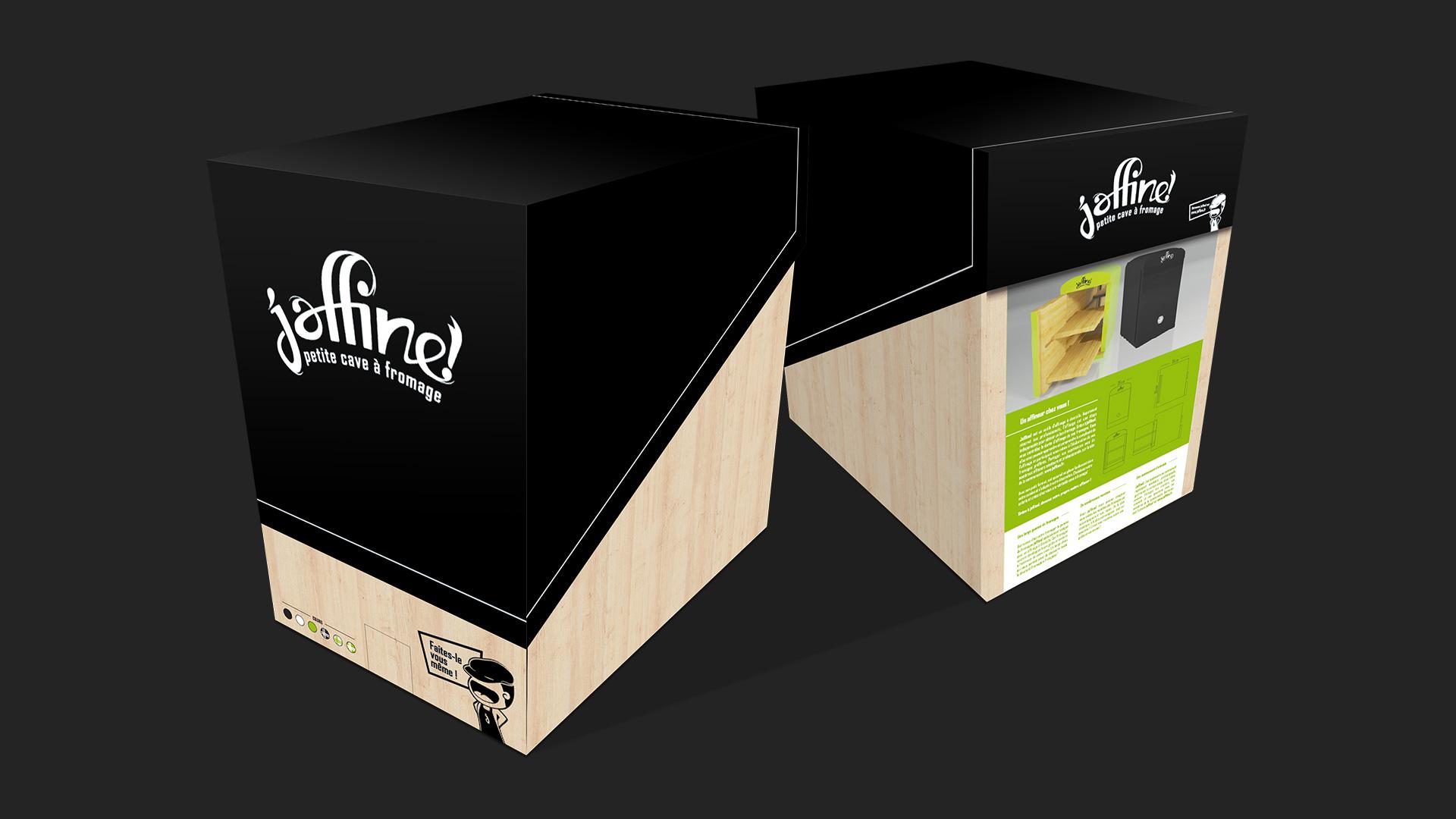 11_florian_branchet_designer_graphique_jaffine_pack_outil