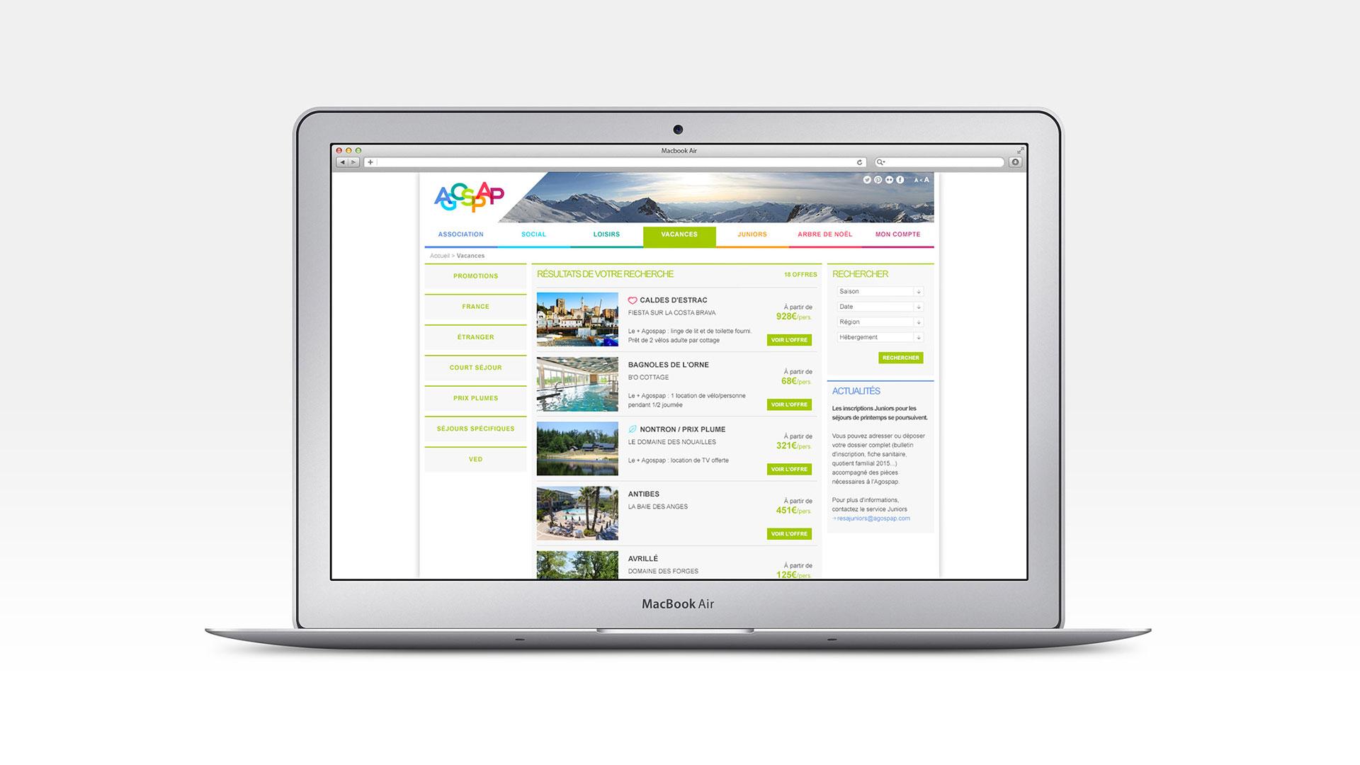 12_florian_branchet_designer_graphique_agospap_web_vacances